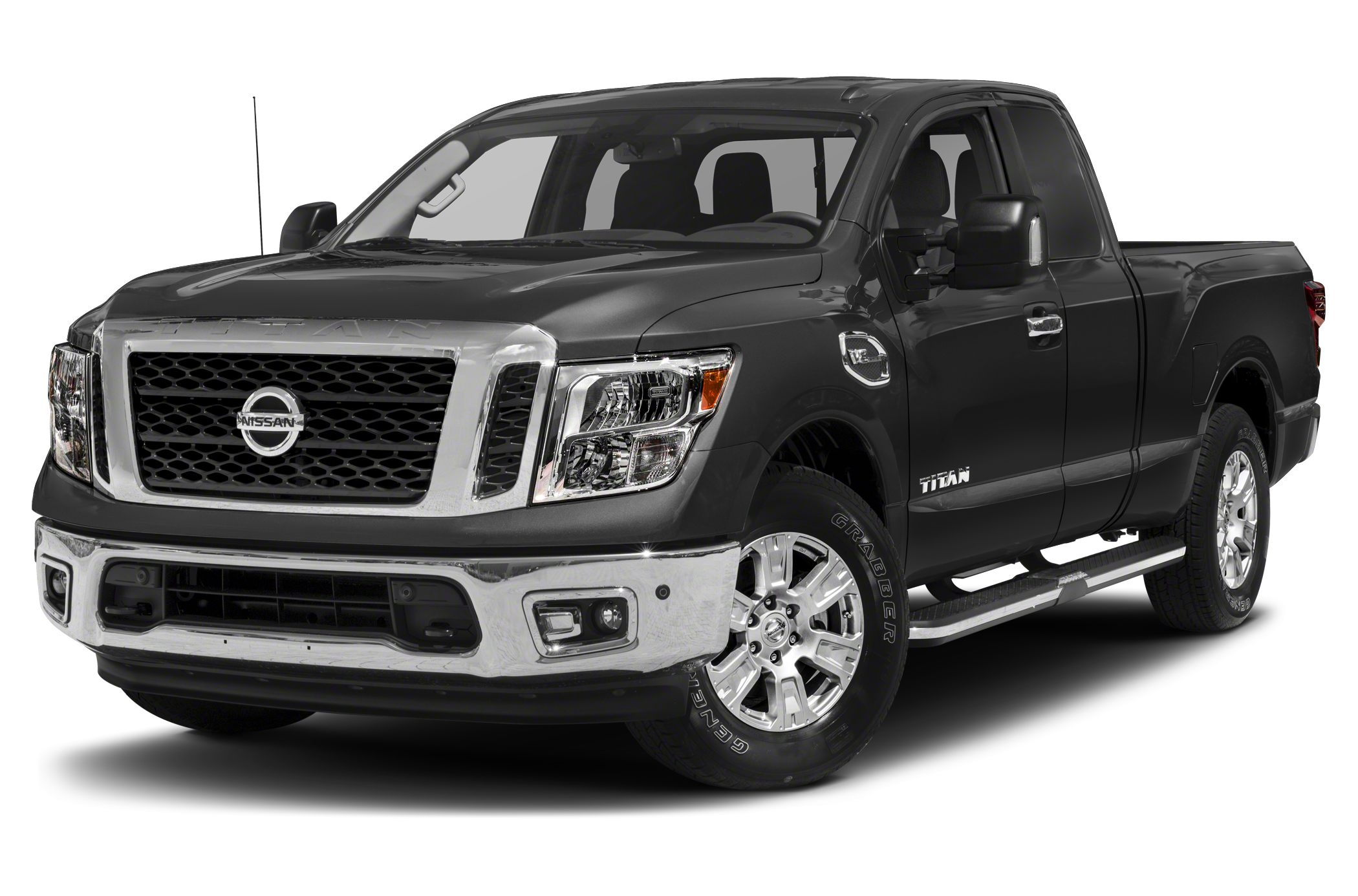 2014 ford f 150 raptor news reviews msrp ratings with autos post. Black Bedroom Furniture Sets. Home Design Ideas