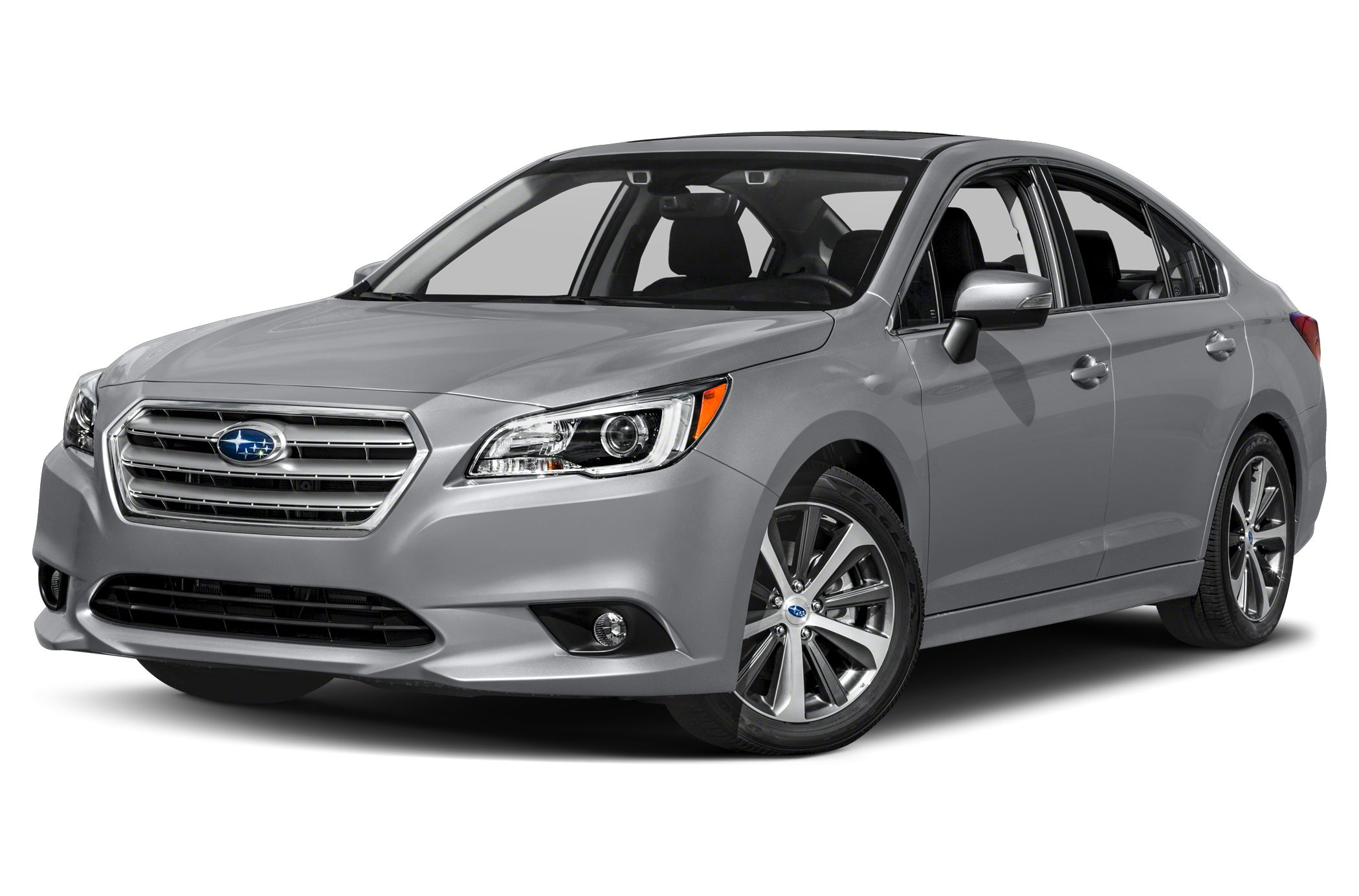 Subaru Legacy 3.6 R >> 2017 Subaru Legacy 3 6r Limited 4dr All Wheel Drive Sedan Pricing And Options