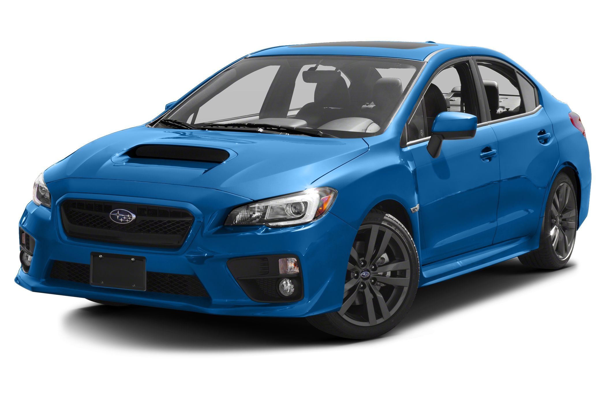 100 subaru wrc 2017 subaru impreza wrc 2633555 subaru wrx sti review top gear subaru. Black Bedroom Furniture Sets. Home Design Ideas
