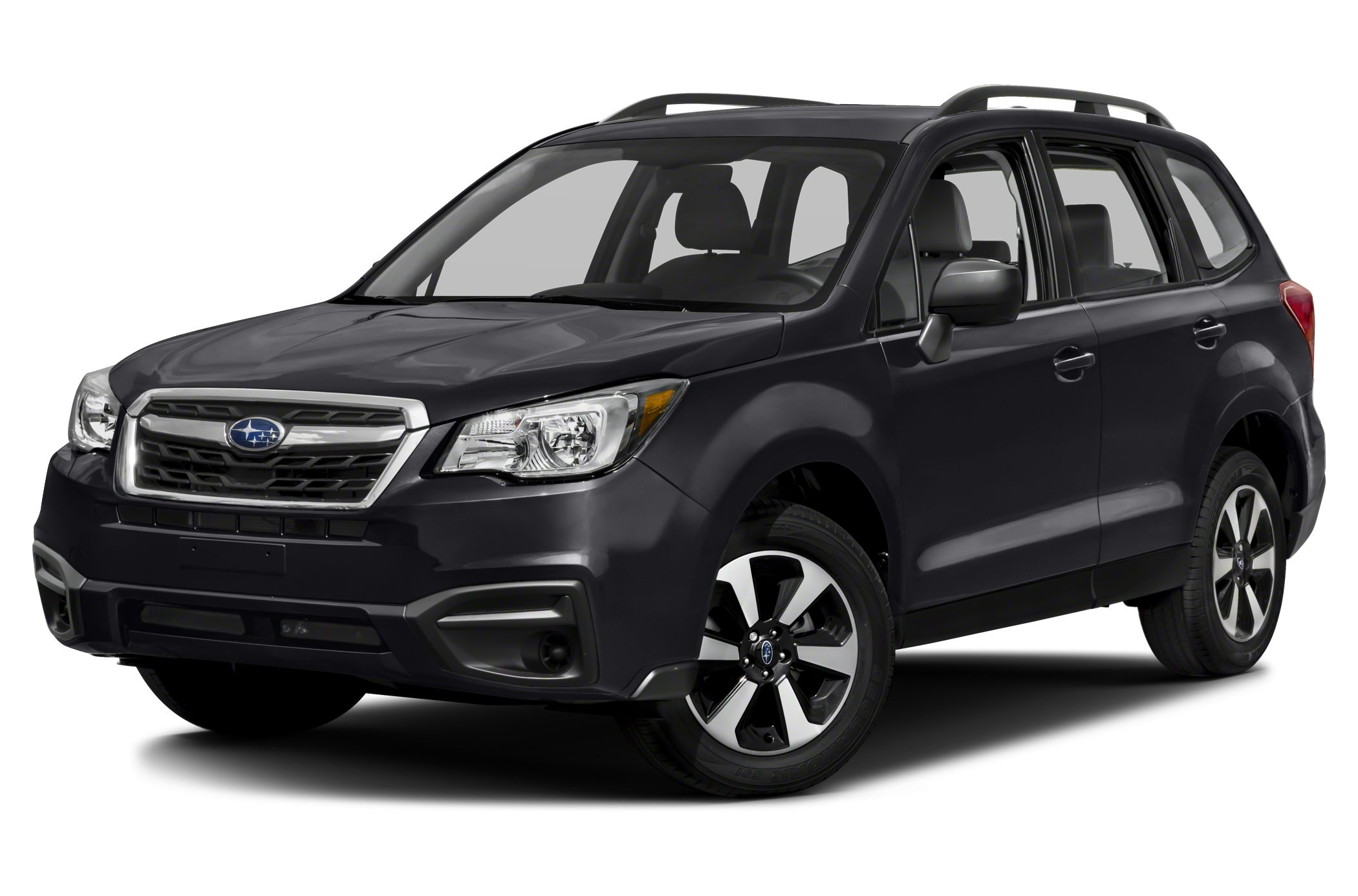 2018 subaru forester. perfect 2018 to 2018 subaru forester