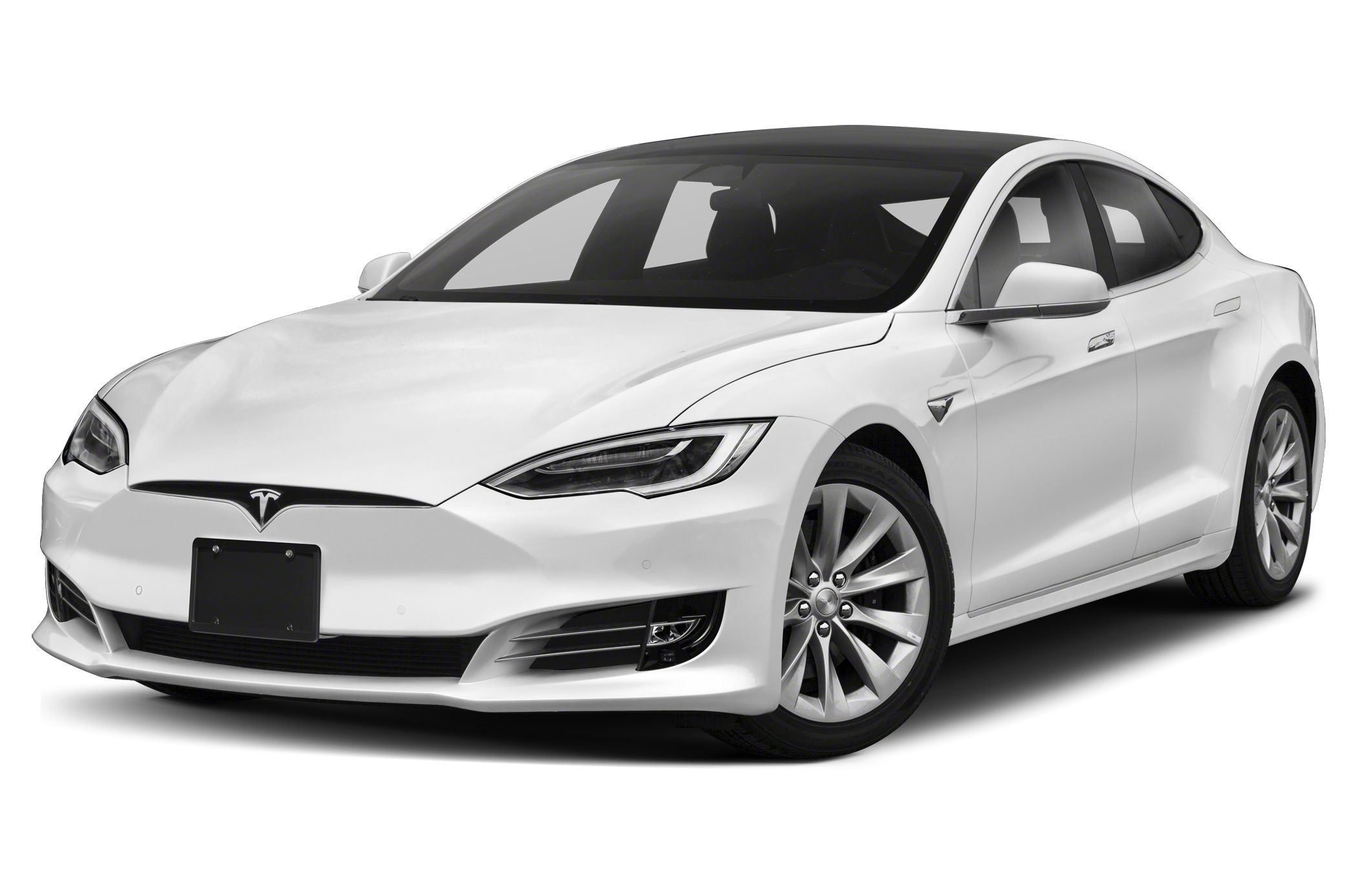 tesla model s prices reviews and new model information autoblog. Black Bedroom Furniture Sets. Home Design Ideas