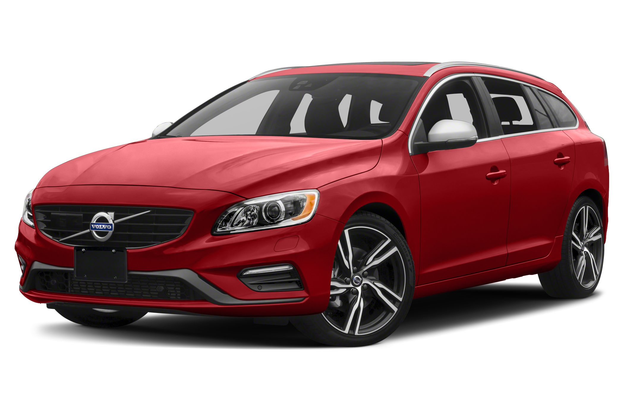 volvo v60 2018 model. plain v60 on volvo v60 2018 model