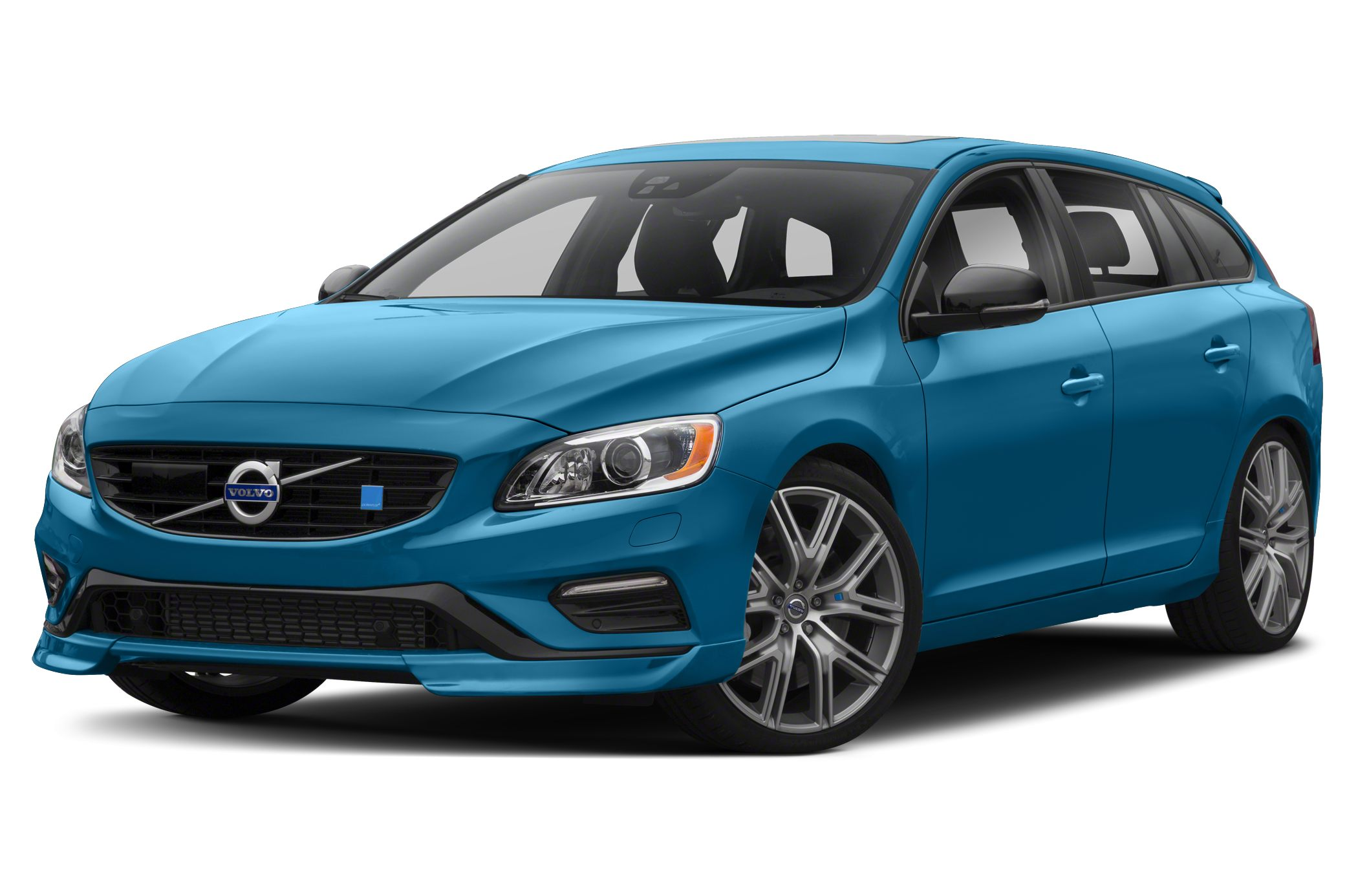 sale offers country and pa wagon sports new finance lease for price doylestown htm volvo deals cross