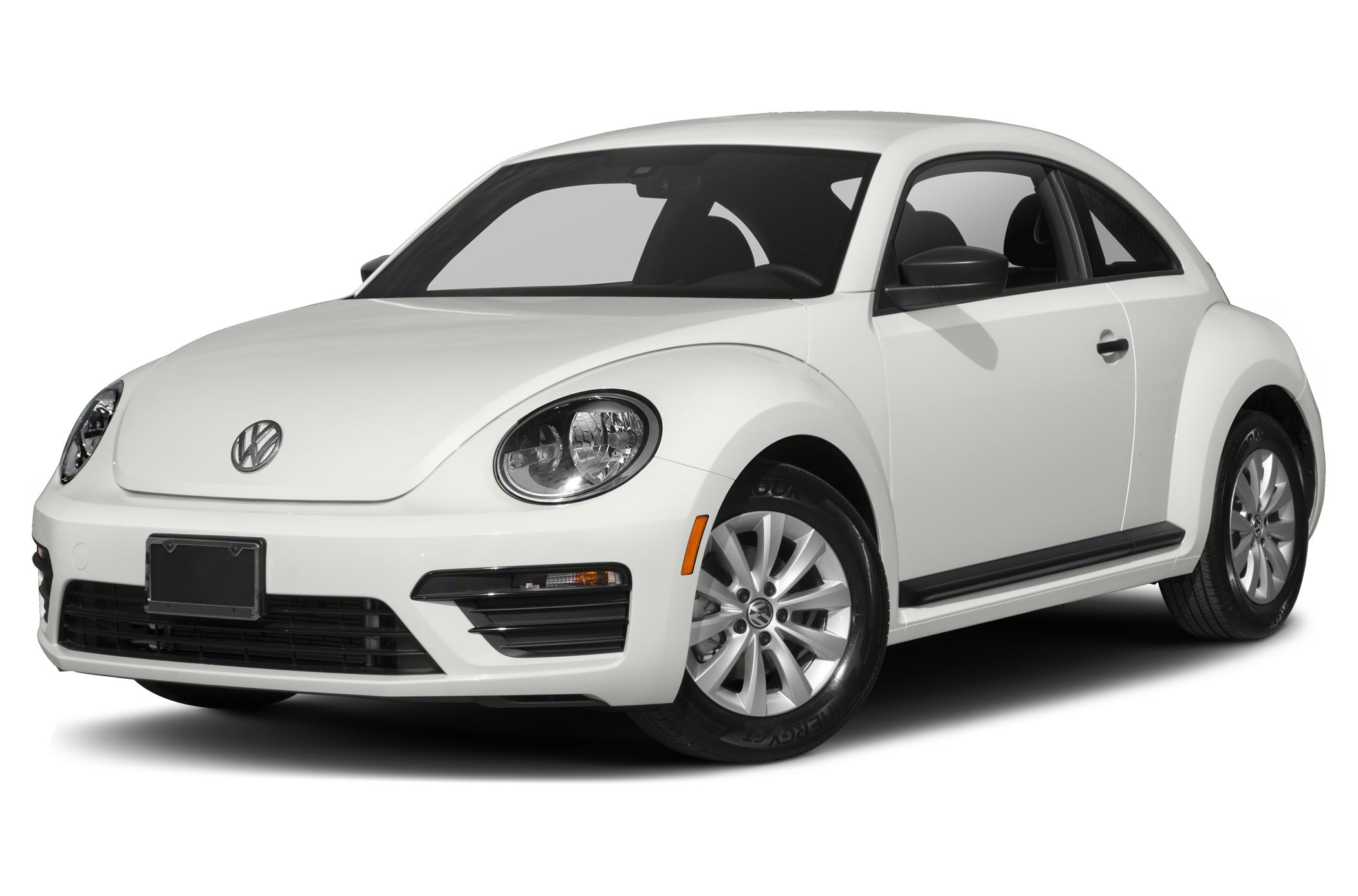 Volkswagen Beetle Prices Reviews And New Model