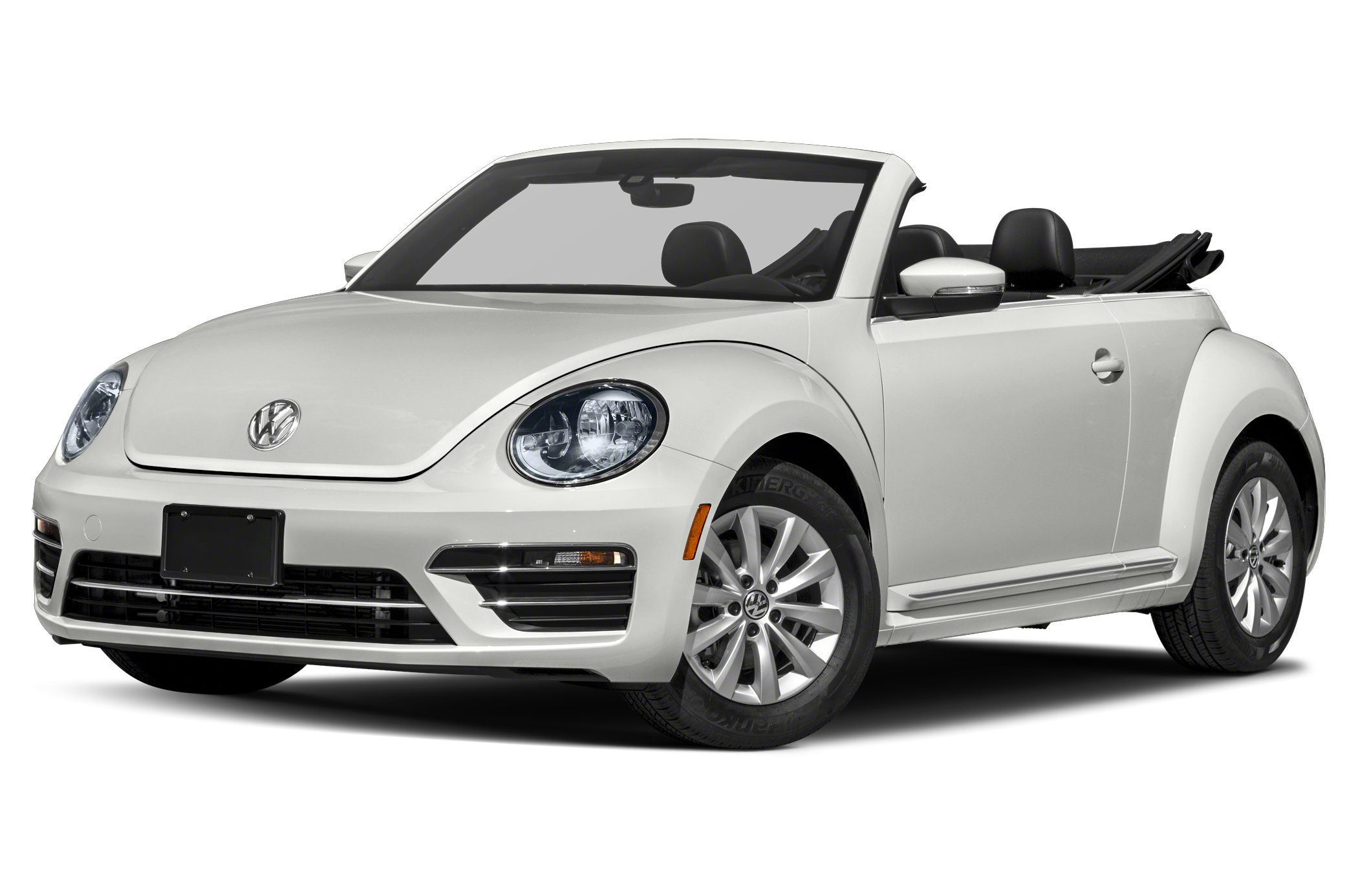 2019 Volkswagen Beetle 2 0t S 2dr Convertible Specs And Prices