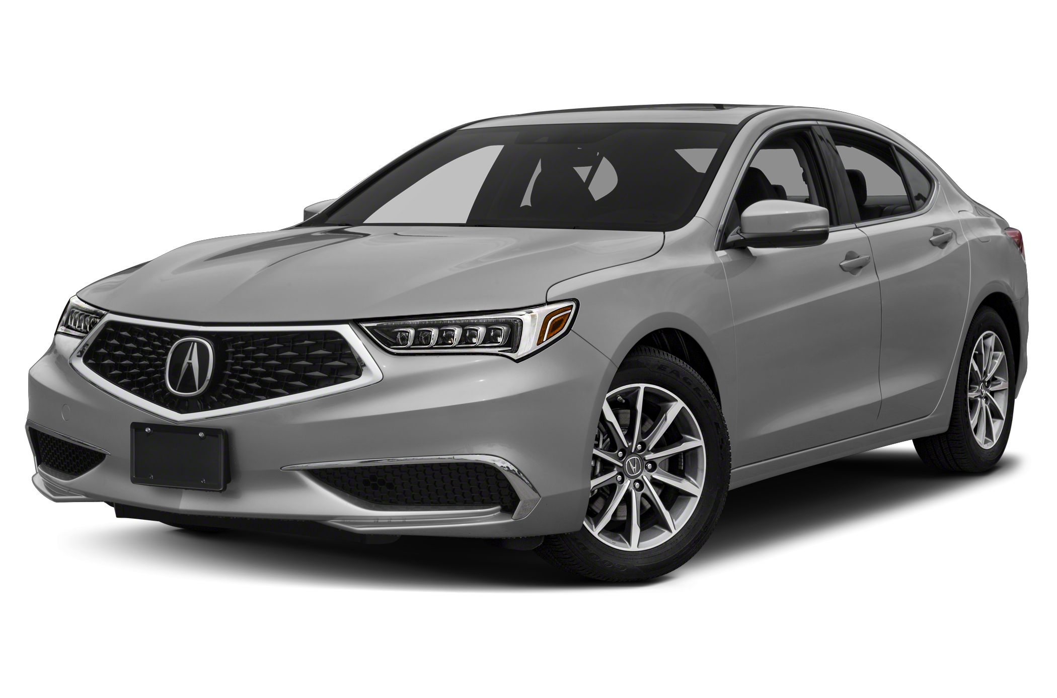 2018 acura precision. beautiful precision 2018 acura tlx with acura precision