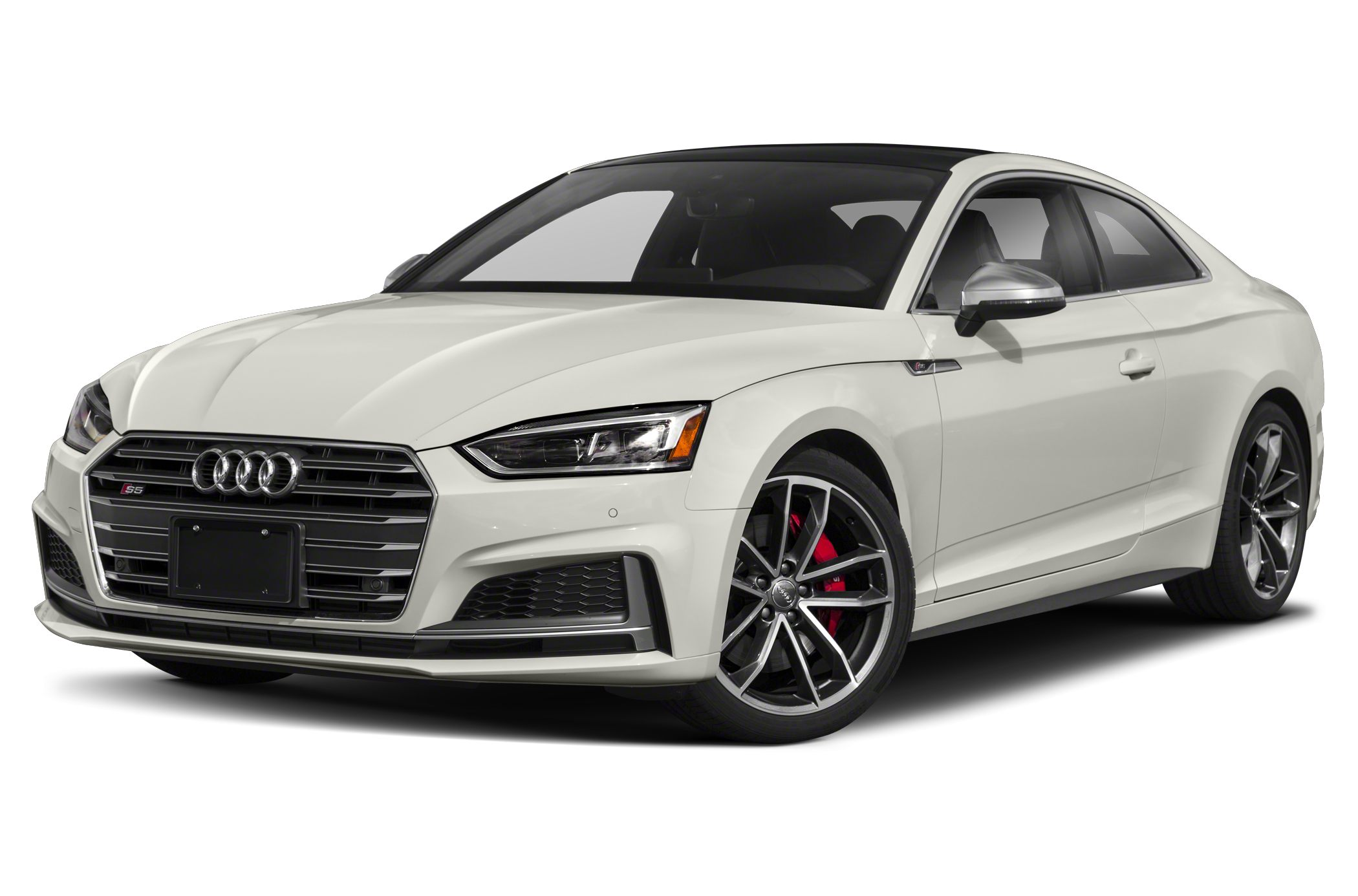 2018 audi is5. interesting 2018 2018 audi s5 throughout audi is5 b