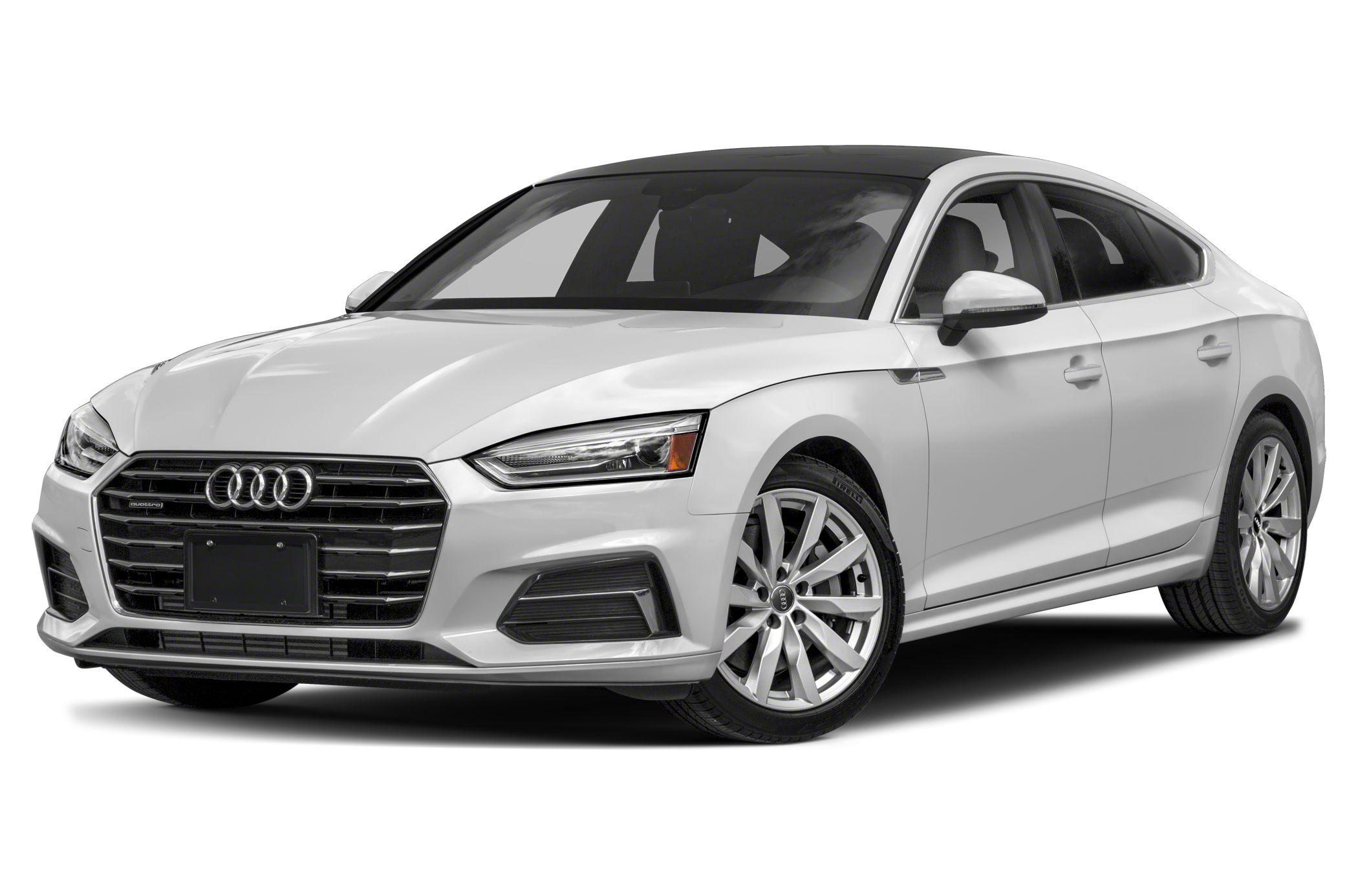 Kekurangan A5 Audi 2019 Murah Berkualitas