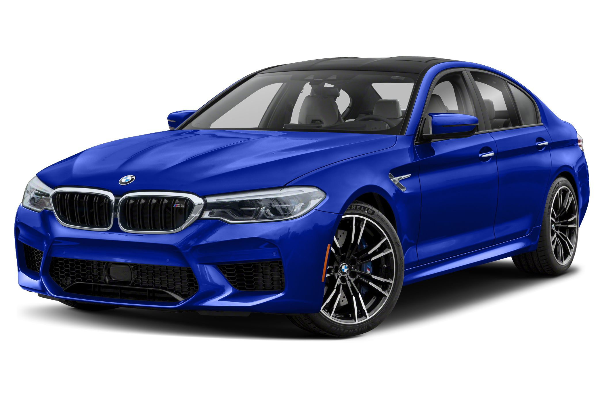 2019 Bmw M5 Specs And Prices