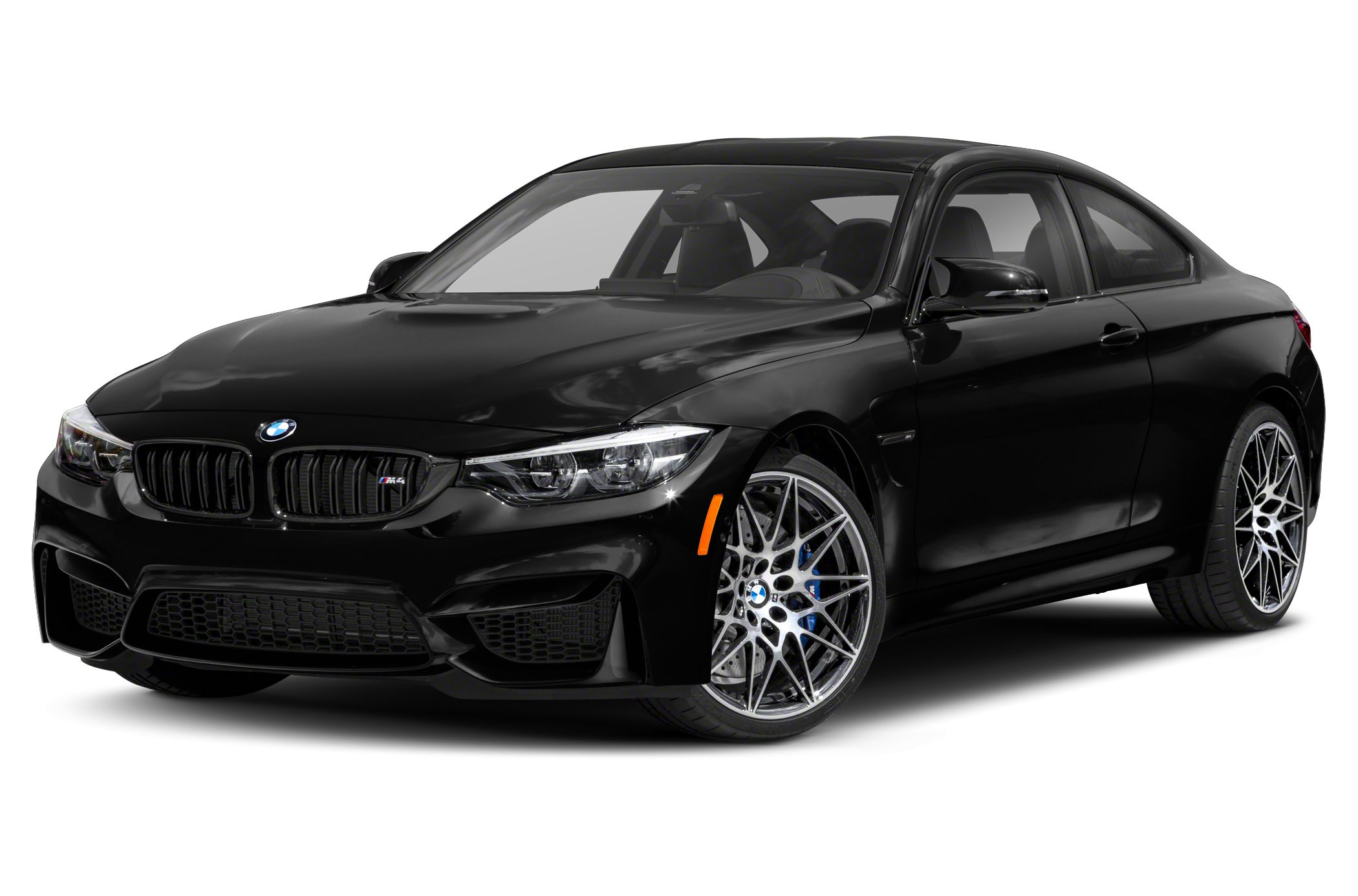 2019 Bmw M4 Specs And Prices