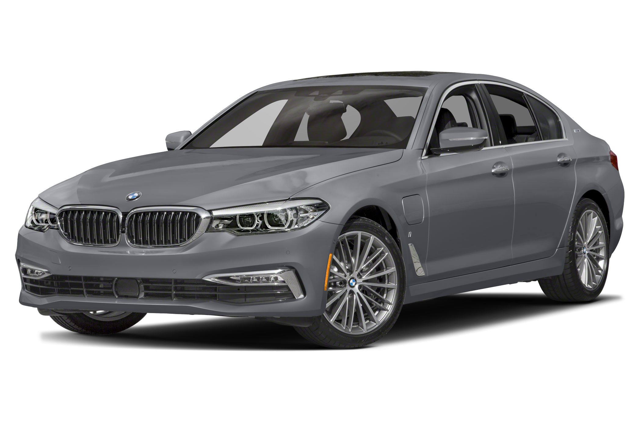2020 Bmw 530e Xdrive Iperformance 4dr All Wheel Drive Sedan Specs And Prices