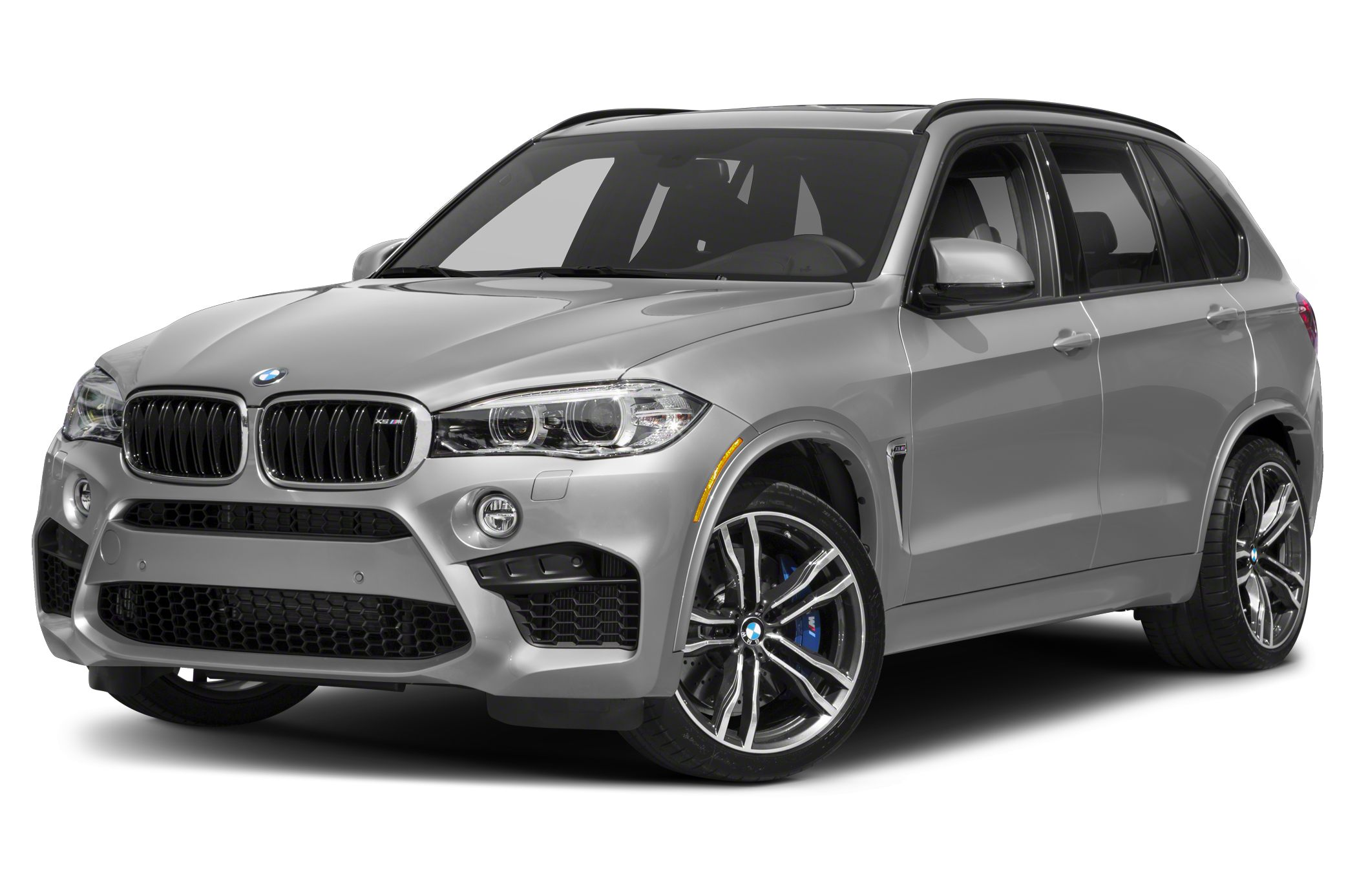 Bmw X5m 2018 | Best new cars for 2018