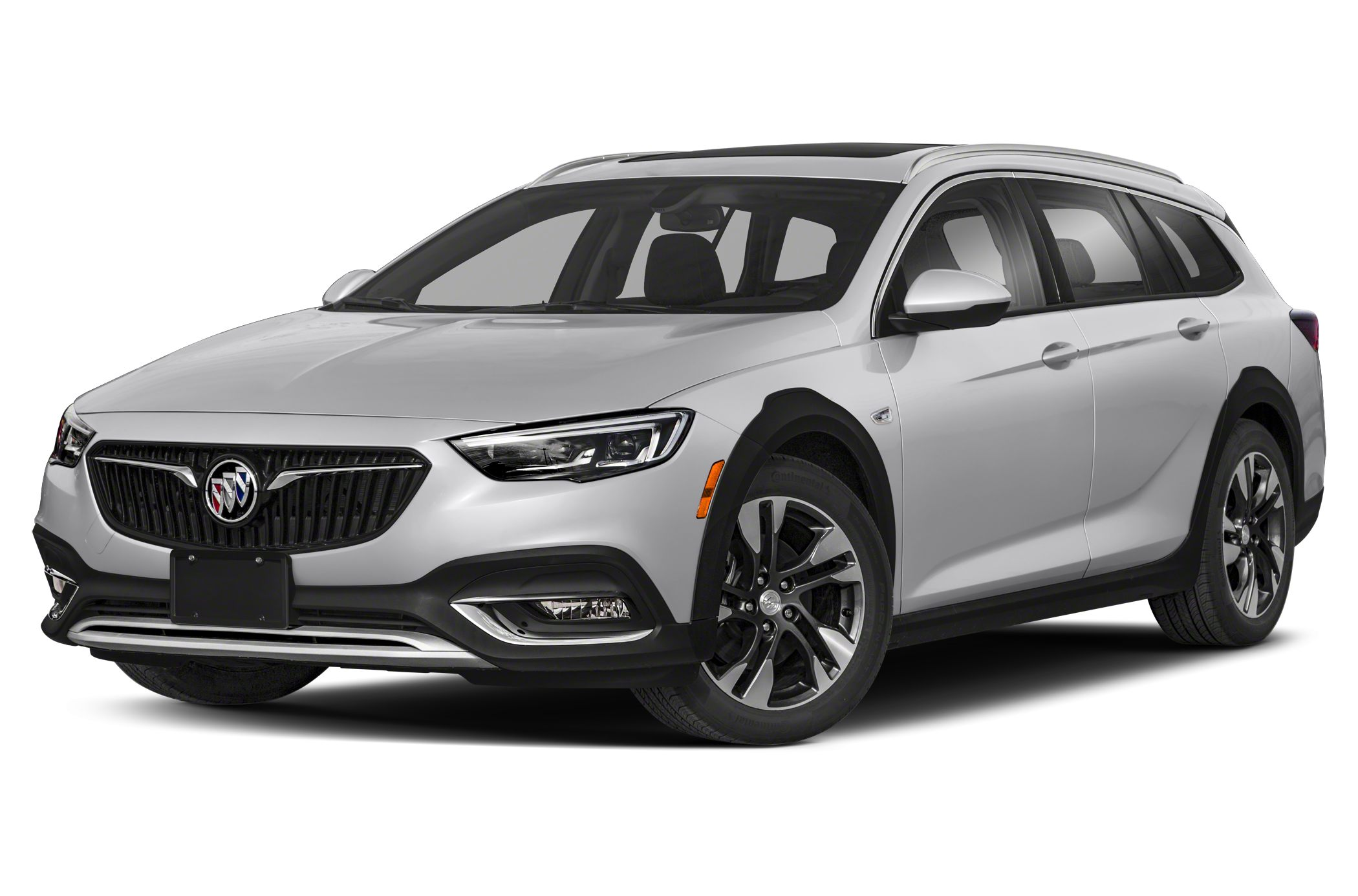 2020 Buick Regal Tourx Essence 4dr All Wheel Drive Wagon Specs And Prices