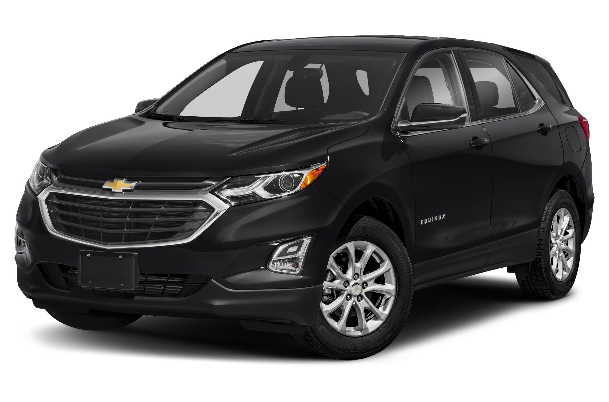 2020 Chevy Equinox Price, Design and Review