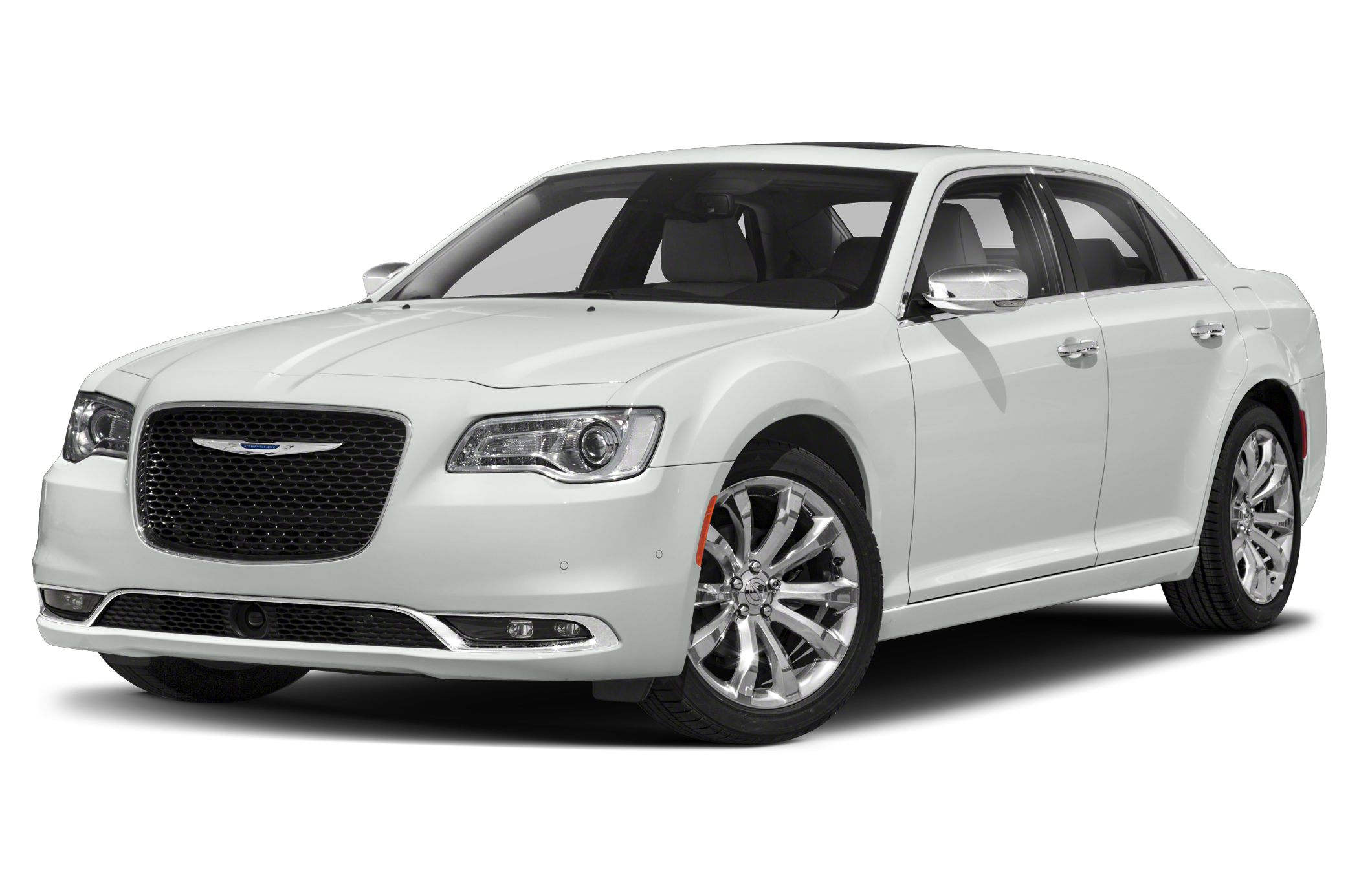 car images wallpaper pixel hd chrysler motown and wallpapers