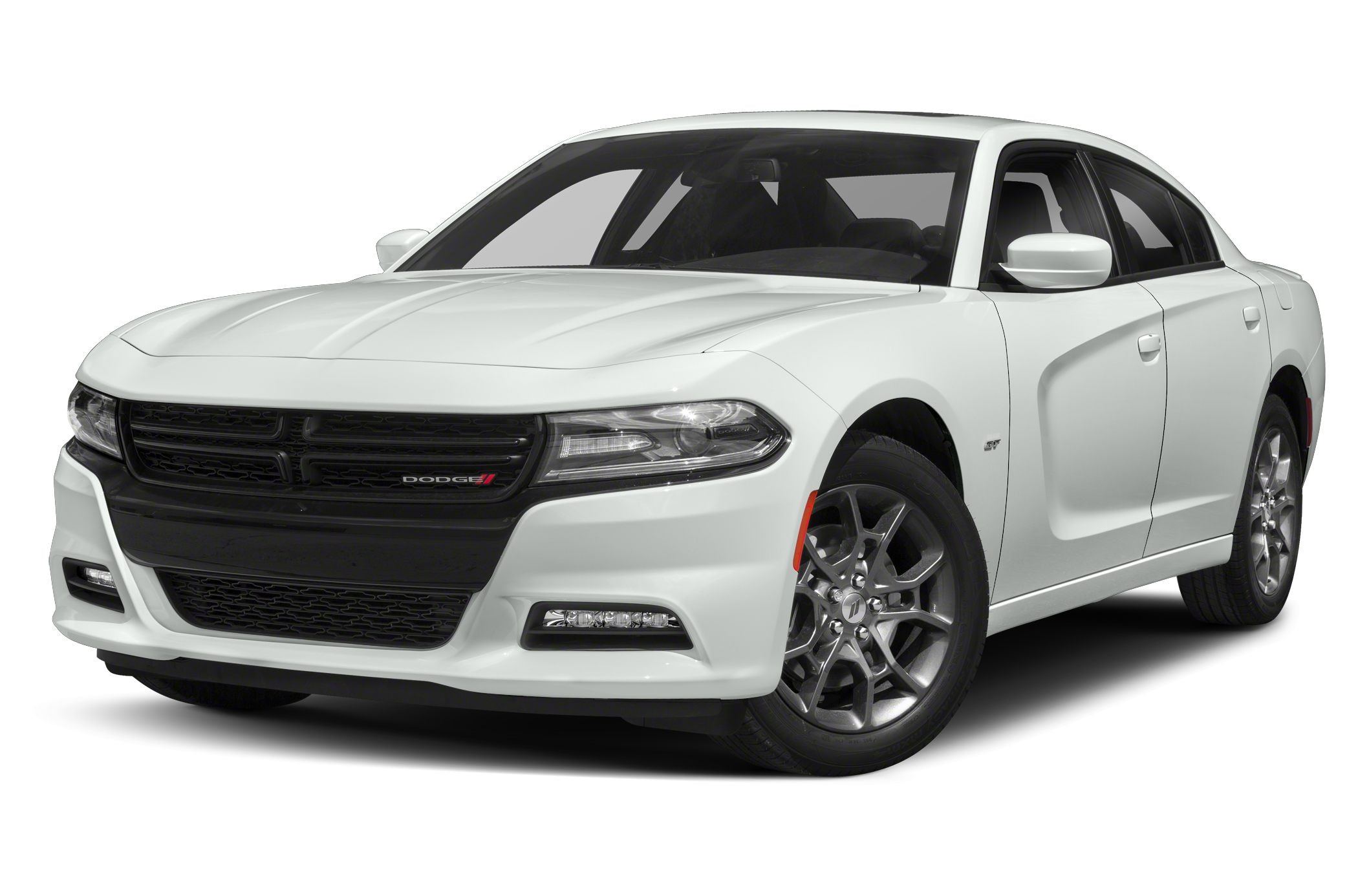 2018 dodge charger rt. Simple Charger GT 4dr Allwheel Drive Sedan With 2018 Dodge Charger Rt L