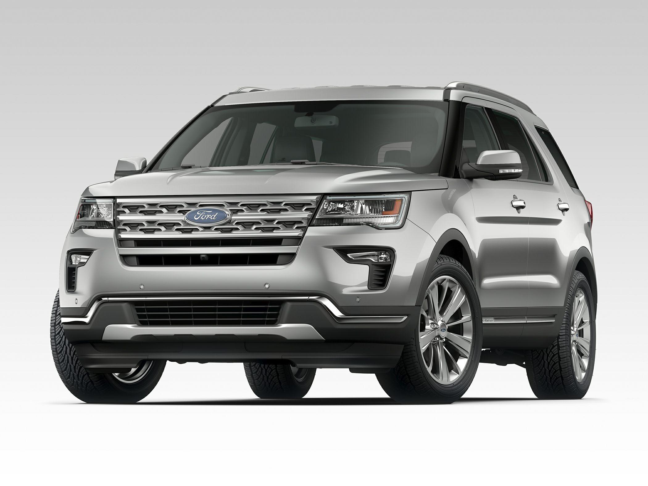 2018 chevy tahoe rst gets a 420 horsepower 6 2 liter v8 option autoblog. Black Bedroom Furniture Sets. Home Design Ideas