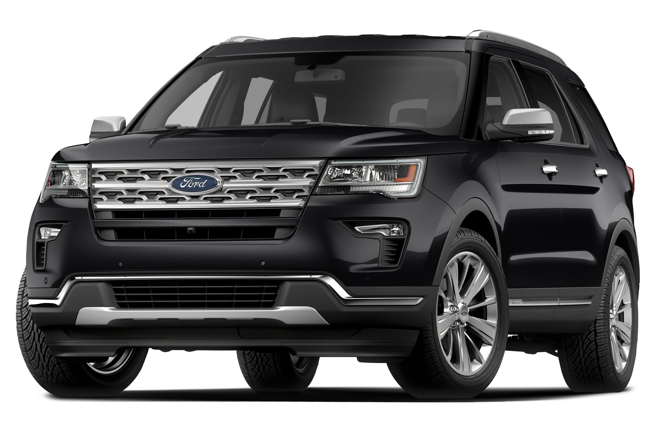 2018 ford interceptor suv. perfect 2018 2018 ford explorer throughout ford interceptor suv