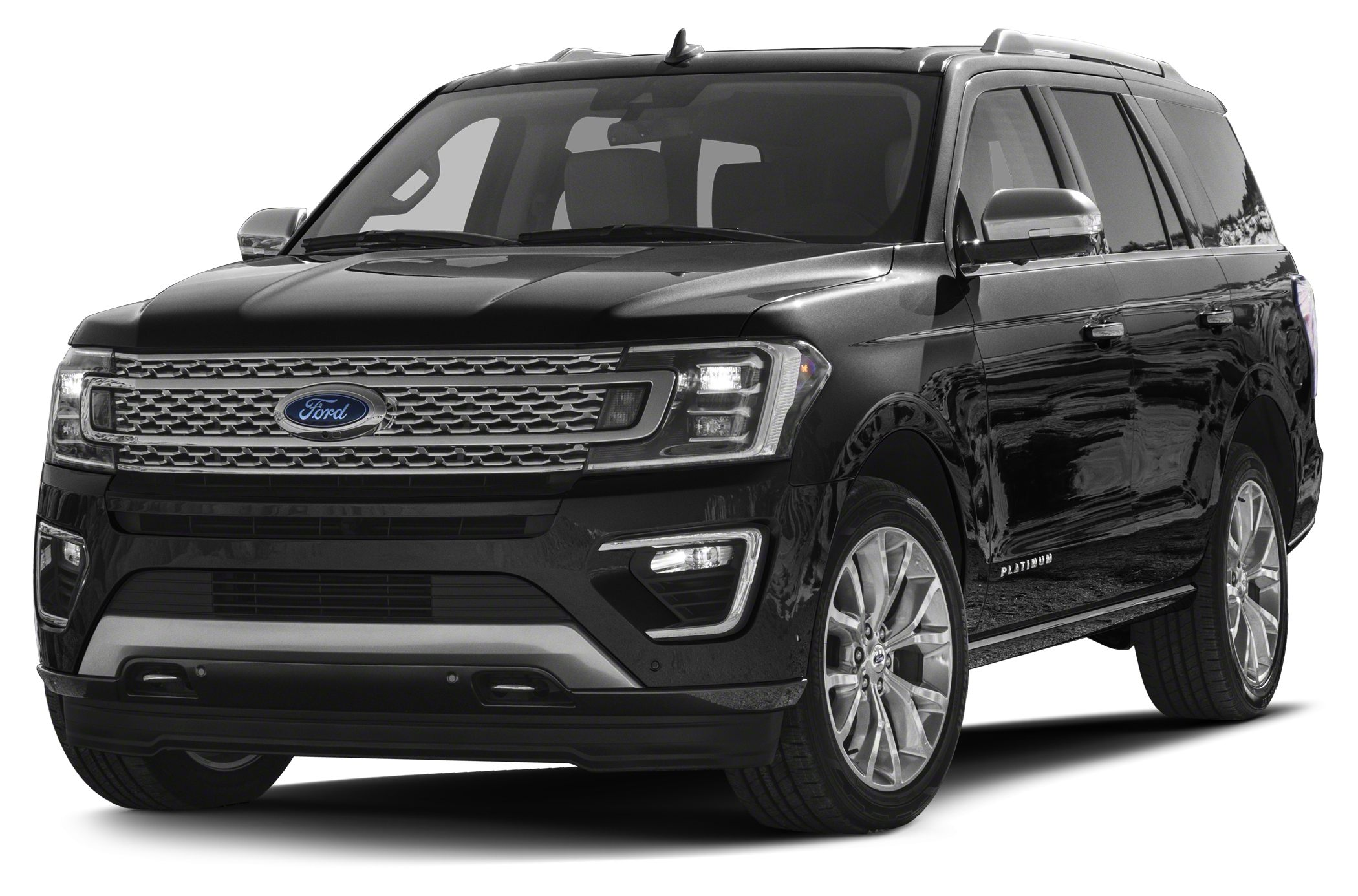 2018 ford expedition spied looking stylish autoblog. Black Bedroom Furniture Sets. Home Design Ideas