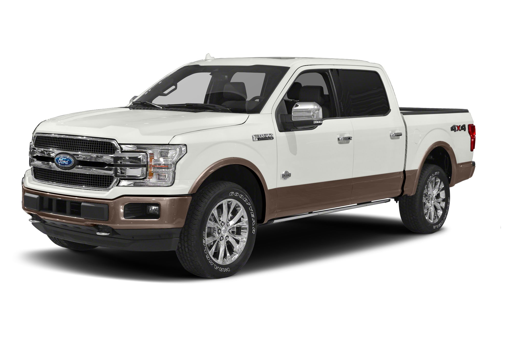 Heres how I averaged 315 mpg in a Ram HFE EcoDiesel  Autoblog