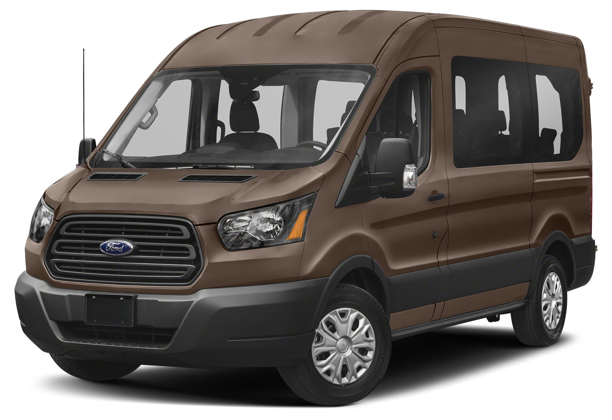 Ford Transit 150 >> 2019 Ford Transit 150 Xl W Sliding Pass Side Cargo Door Low Roof Passenger Van 129 9 In Wb Pictures