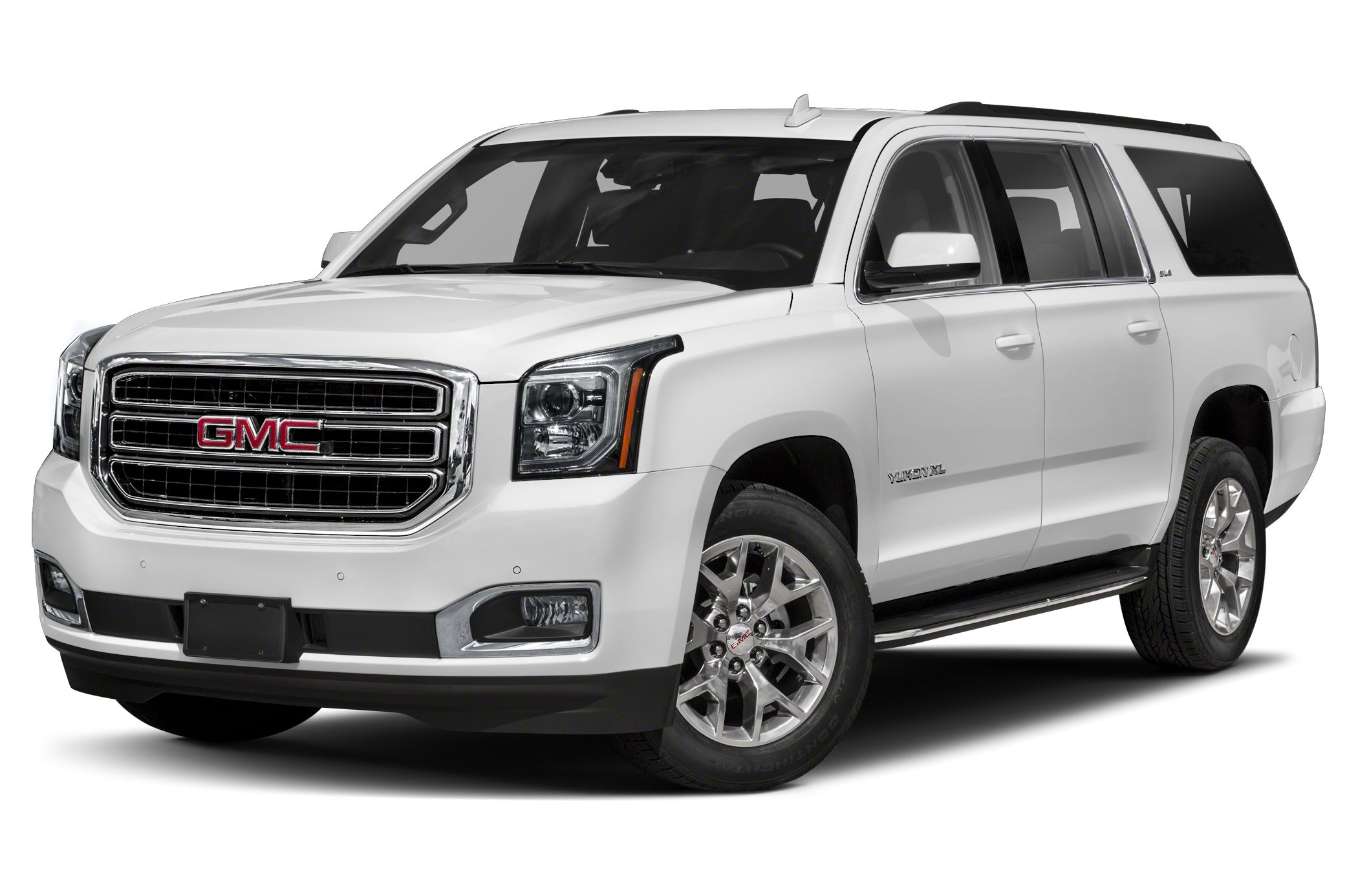 2020 Gmc Yukon Xl Sle 4x4 Specs And Prices