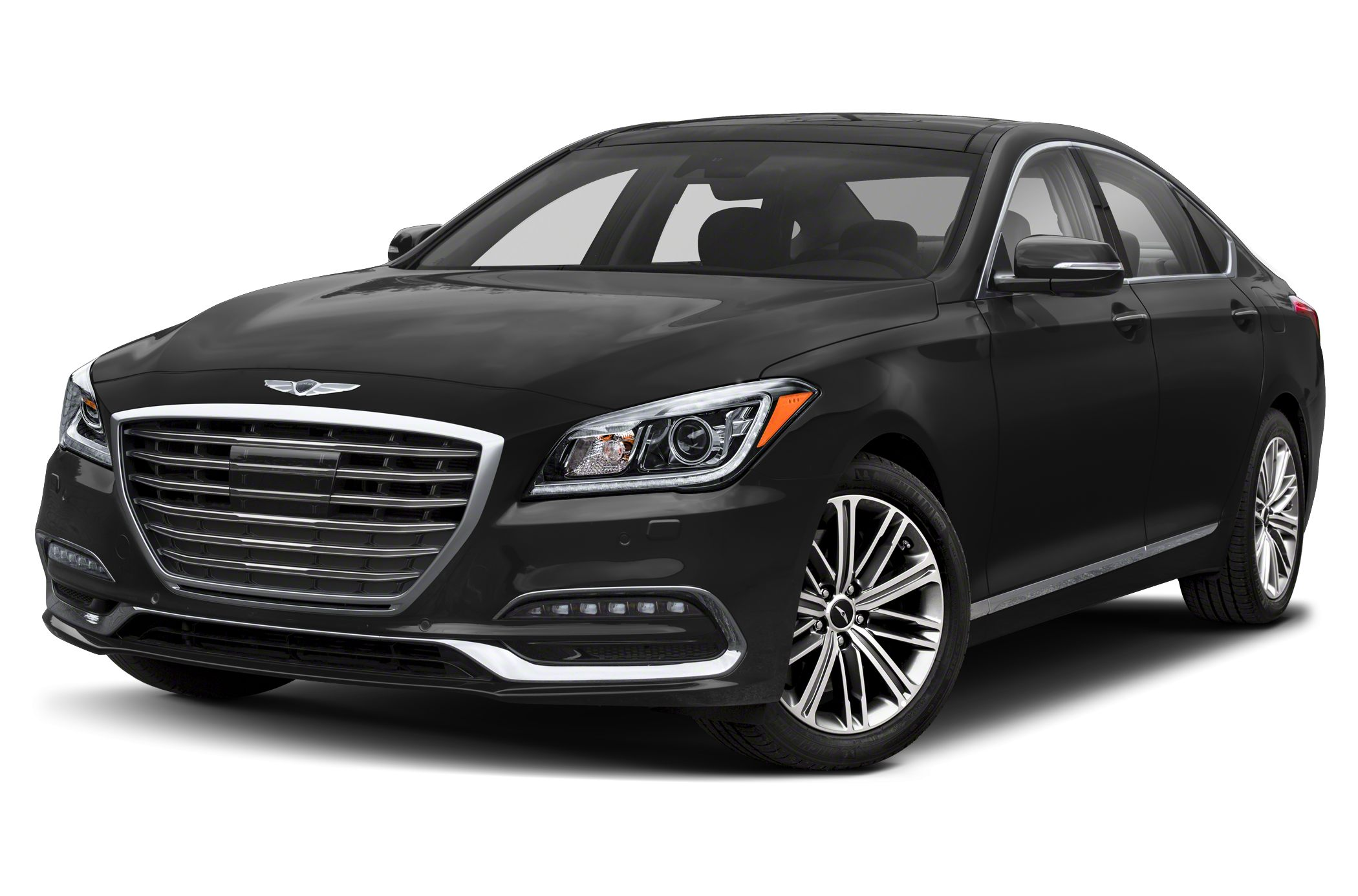 2020 Genesis G80 Specs And Prices