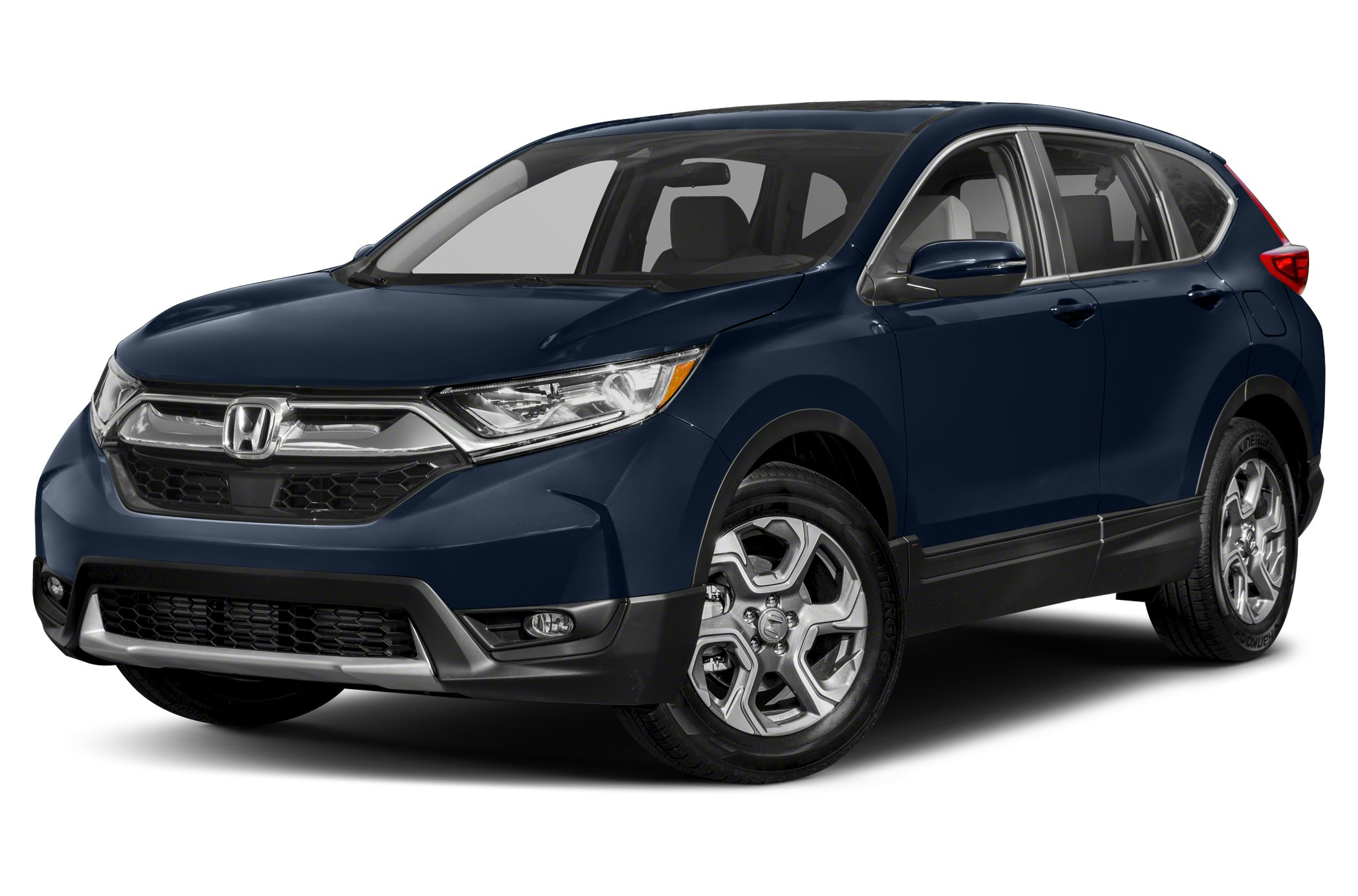 Mitsubishi Outlander PHEV US launch delayed over battery ...