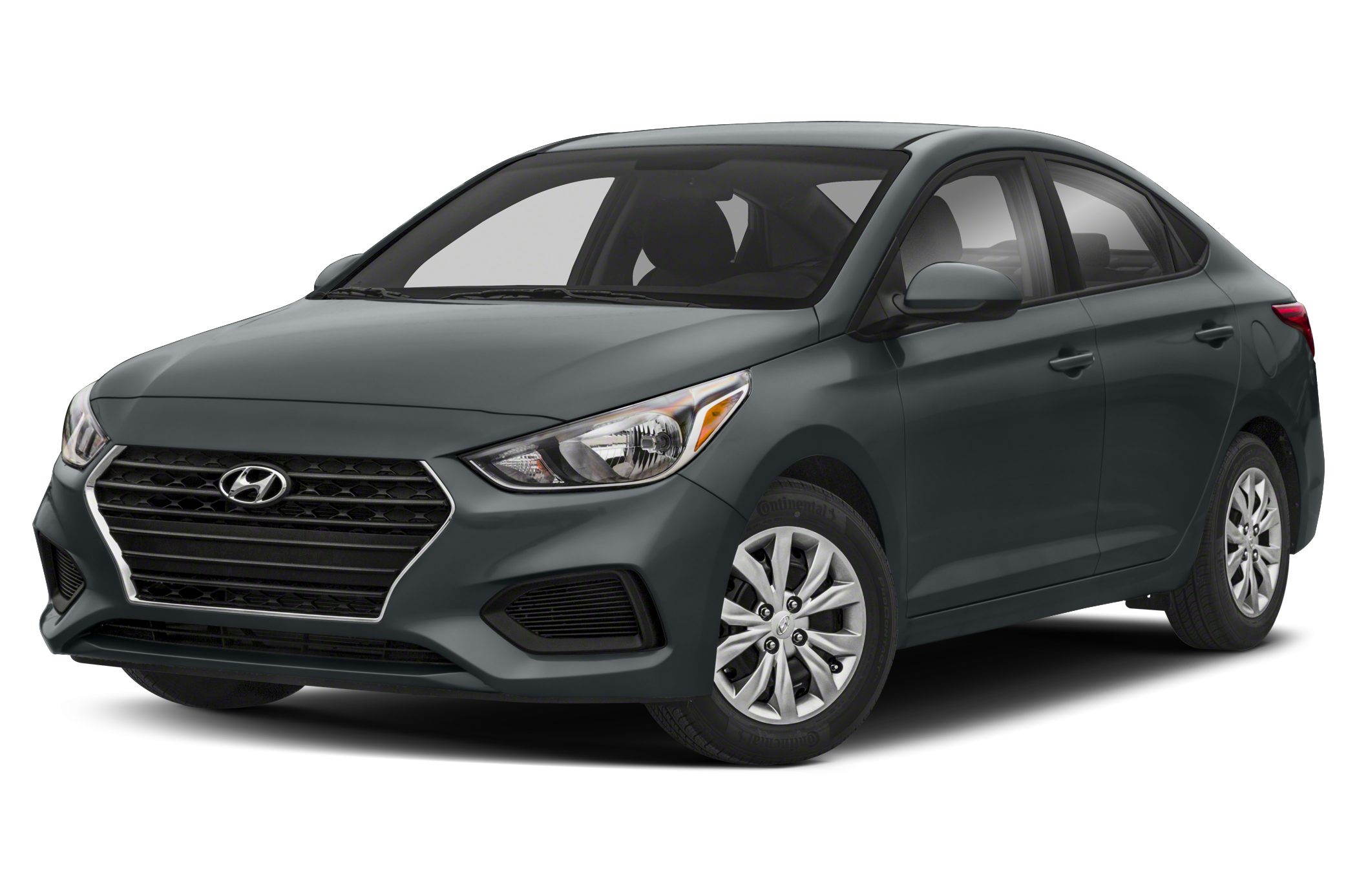 Hyundai Accent Hatchback 2017 Review >> 2018 Hyundai Accent Owner Reviews And Ratings