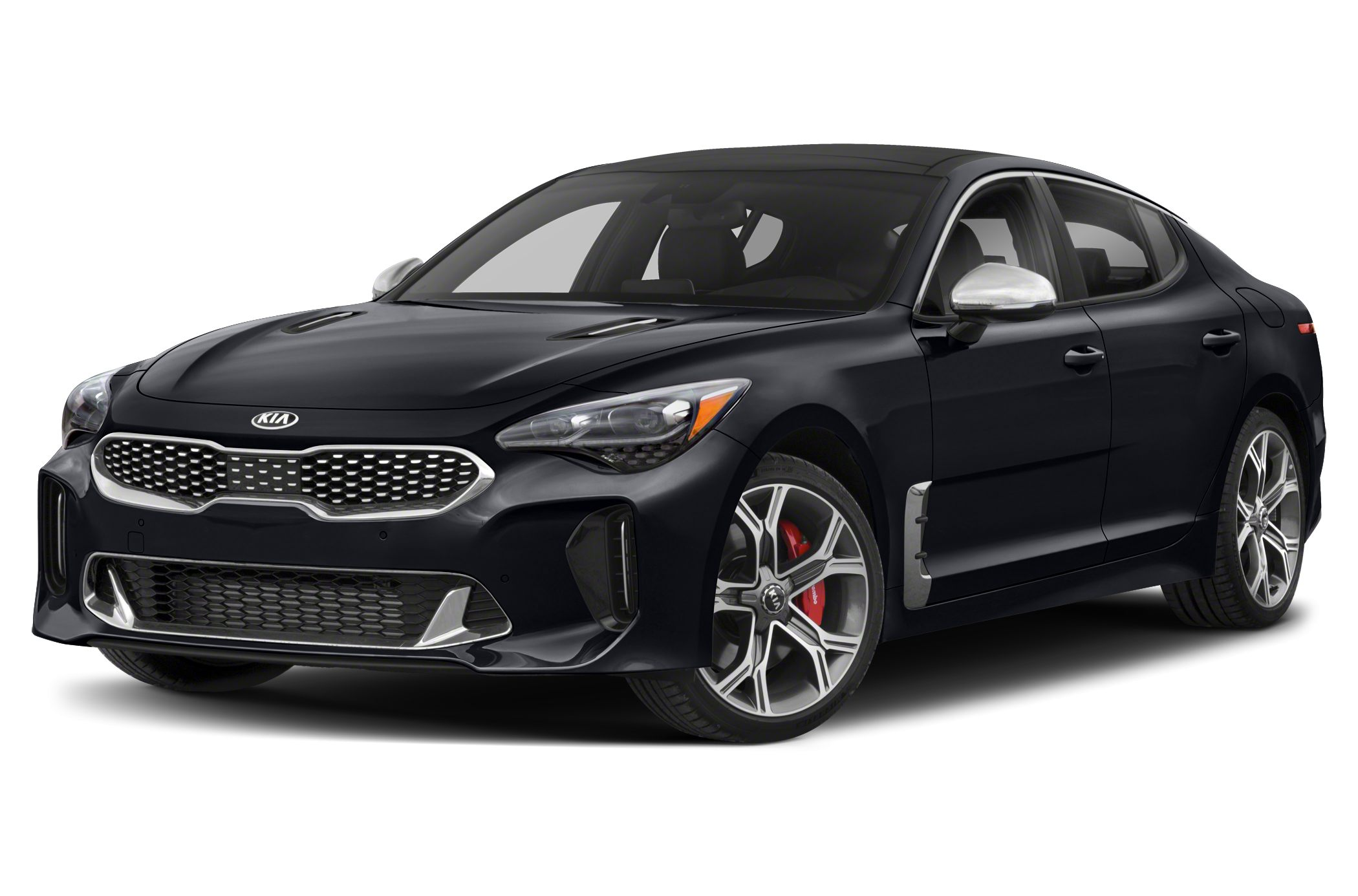 2020 Kia Stinger Gt 4dr Rear Wheel Drive Sedan Specs And Prices
