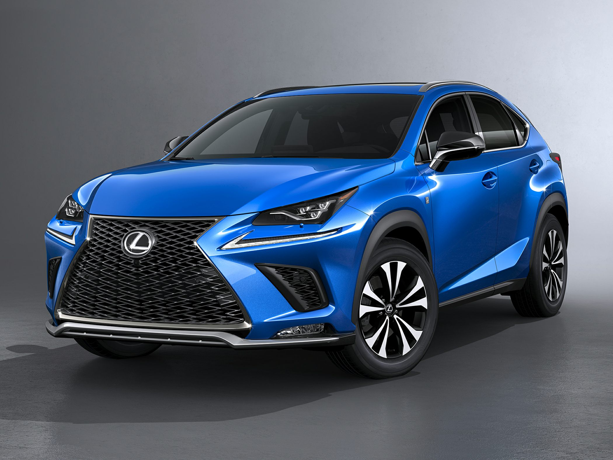 2018 lincoln blackwood. brilliant 2018 2018 lexus nx 300 with lincoln blackwood