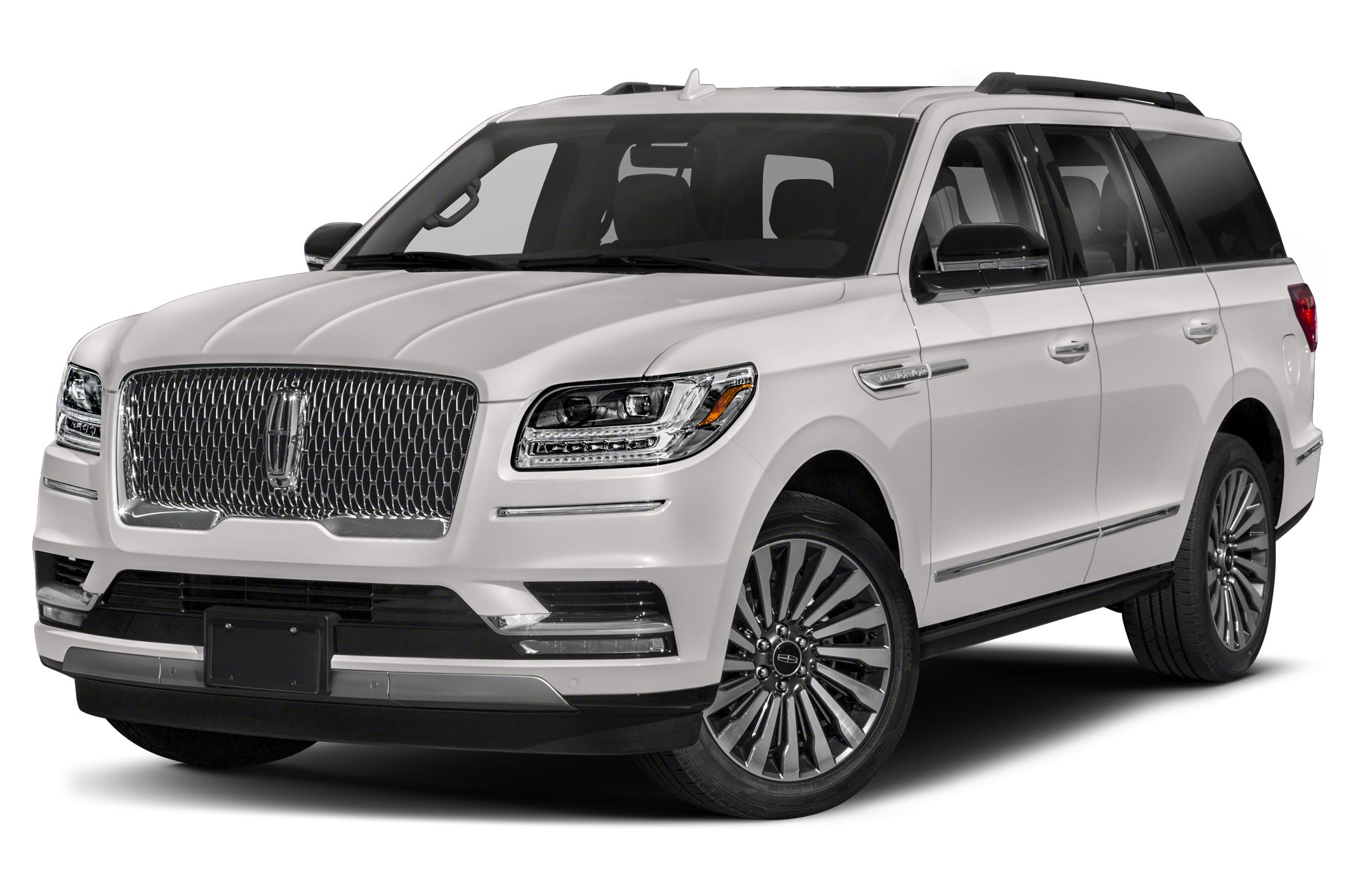 2018 Lincoln Navigator: Redesign, Specs, Price >> 2018 Lincoln Navigator Specs And Prices