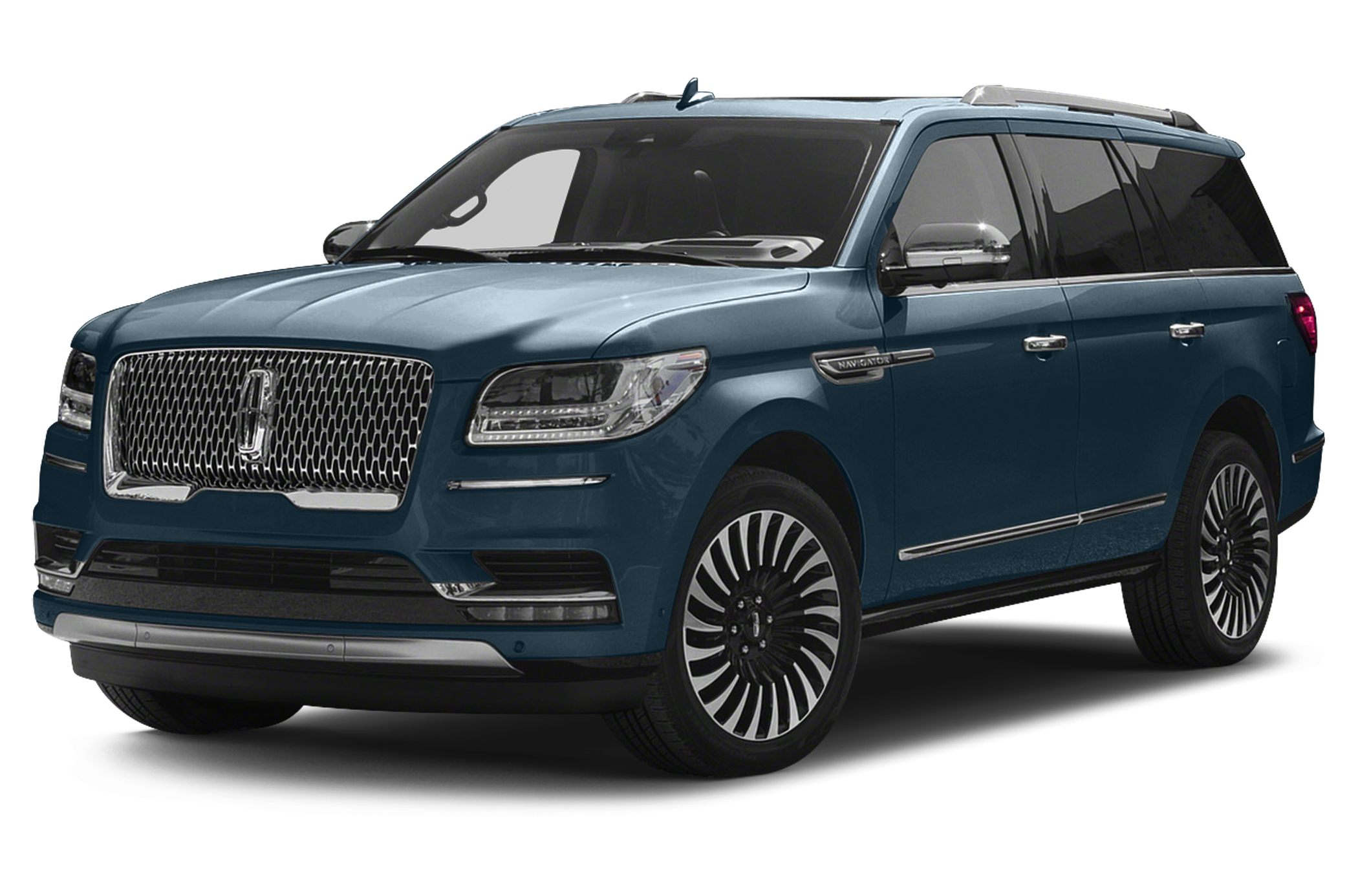 from expedition to navigator our predictions for lincoln 39 s suv autoblog. Black Bedroom Furniture Sets. Home Design Ideas
