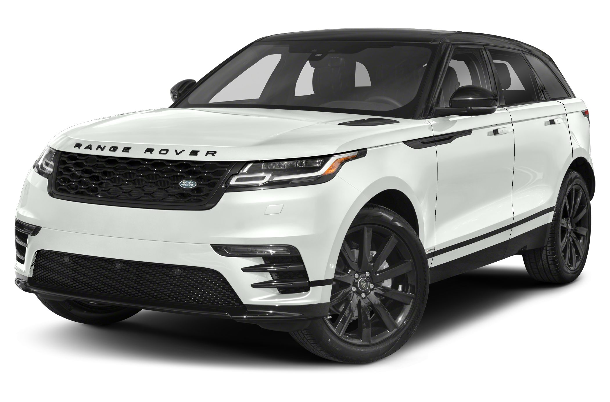 2018 range rover velar drivers 39 notes don 39 t worry we 39 re in no hurry autoblog. Black Bedroom Furniture Sets. Home Design Ideas