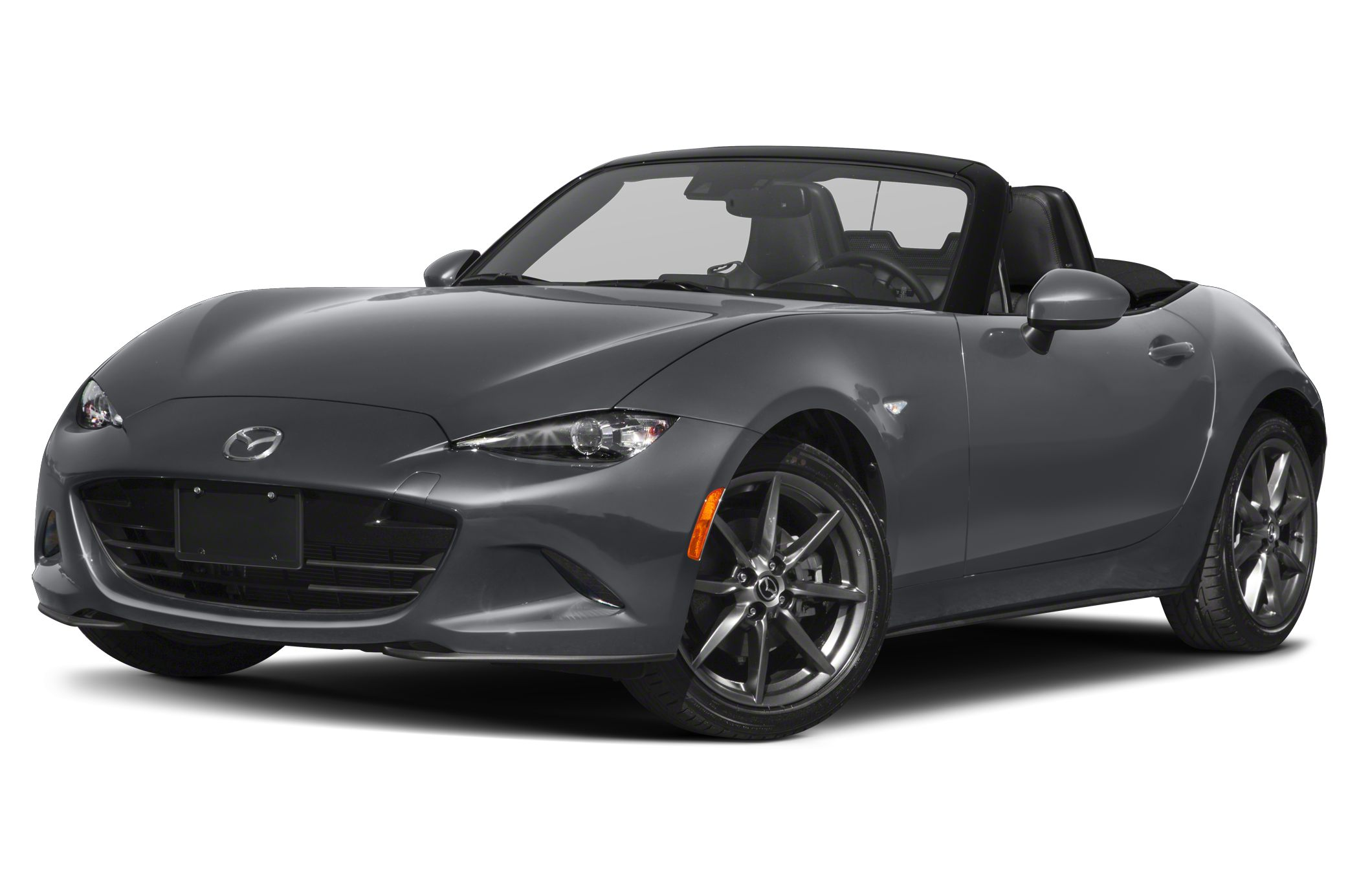 Kelebihan Mazda Mx5 2018 Review