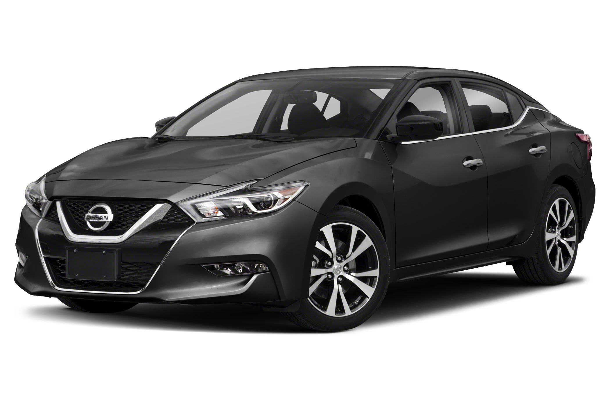 2016 Nissan Maxima previewed in With Dad Super Bowl commercial