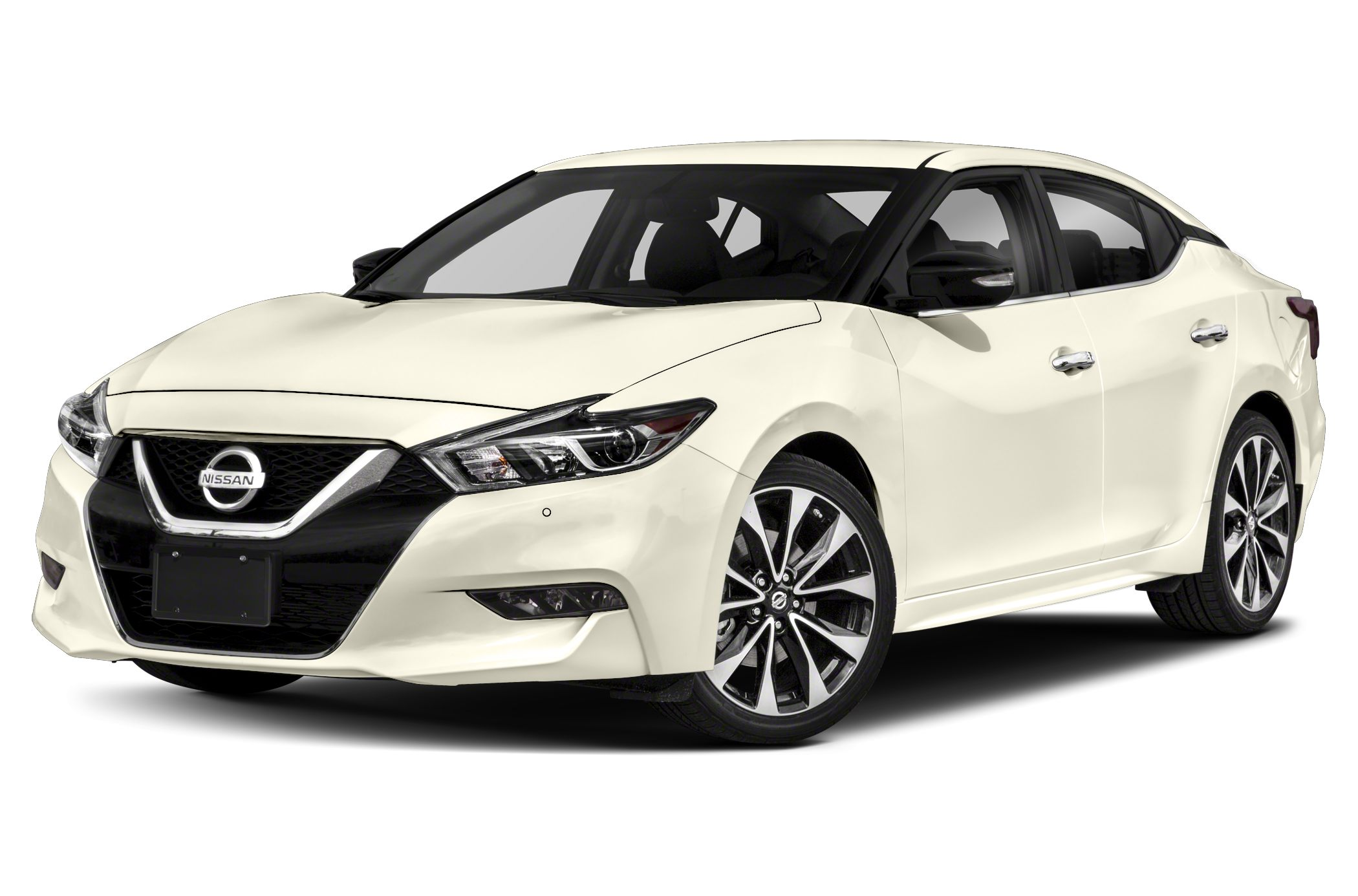 2018 Nissan Maxima 3 5 Sr 4dr Sedan Specs And Prices