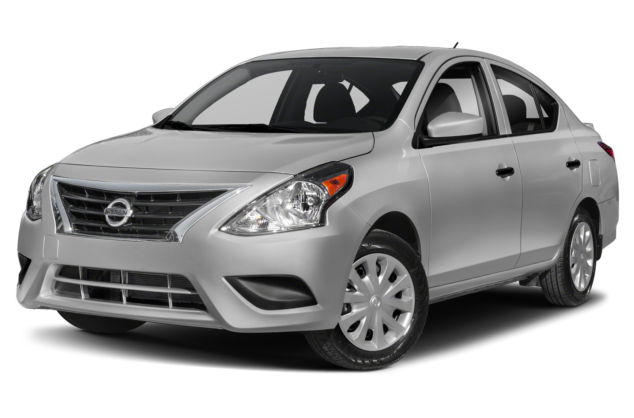2012 nissan versa first drive photo gallery autoblog. Black Bedroom Furniture Sets. Home Design Ideas