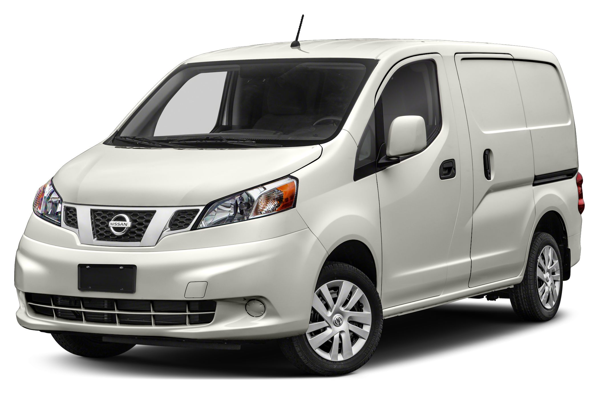 2020 Nissan Nv200 S 4dr Compact Cargo Van Specs And Prices