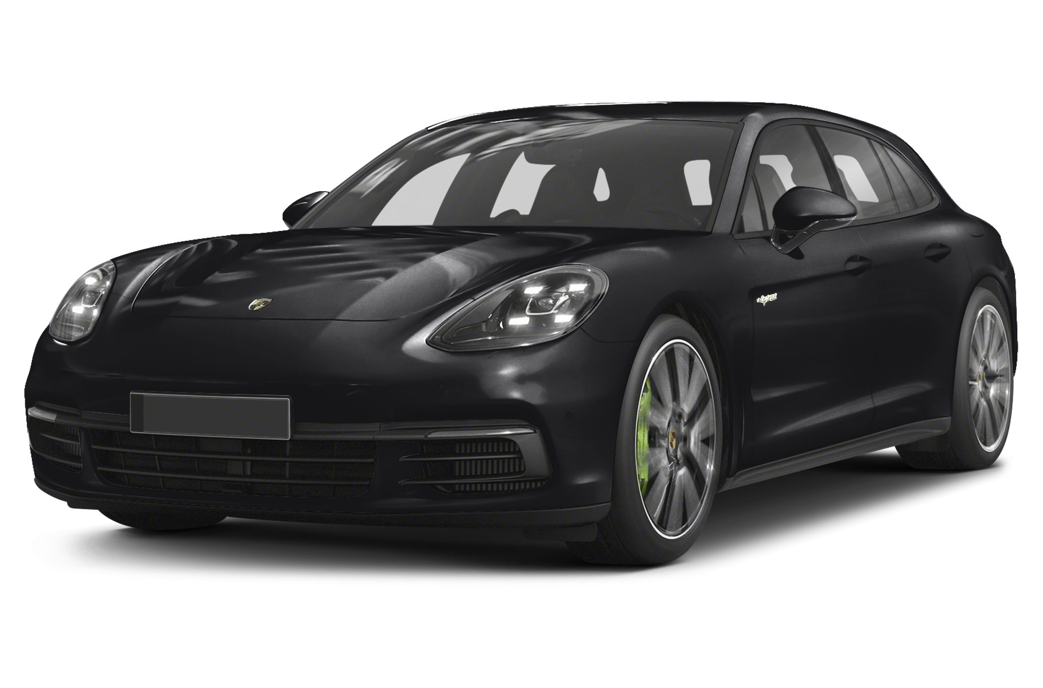 2020 Porsche Panamera E Hybrid Sport Turismo Turbo S 4dr All Wheel Drive Wagon Specs And Prices