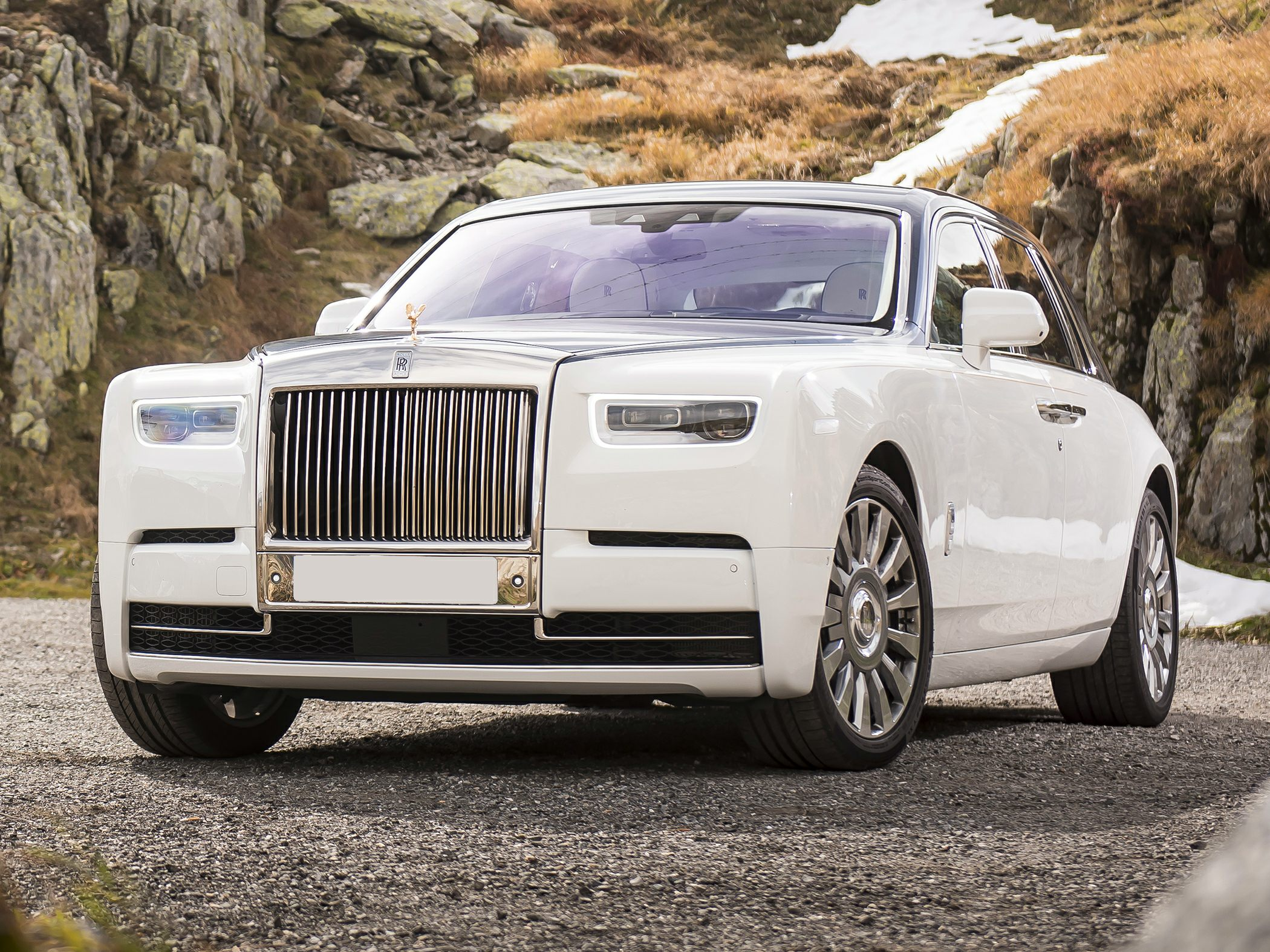 biemme special cars rolls royce phantom hearse photo gallery autoblog. Black Bedroom Furniture Sets. Home Design Ideas