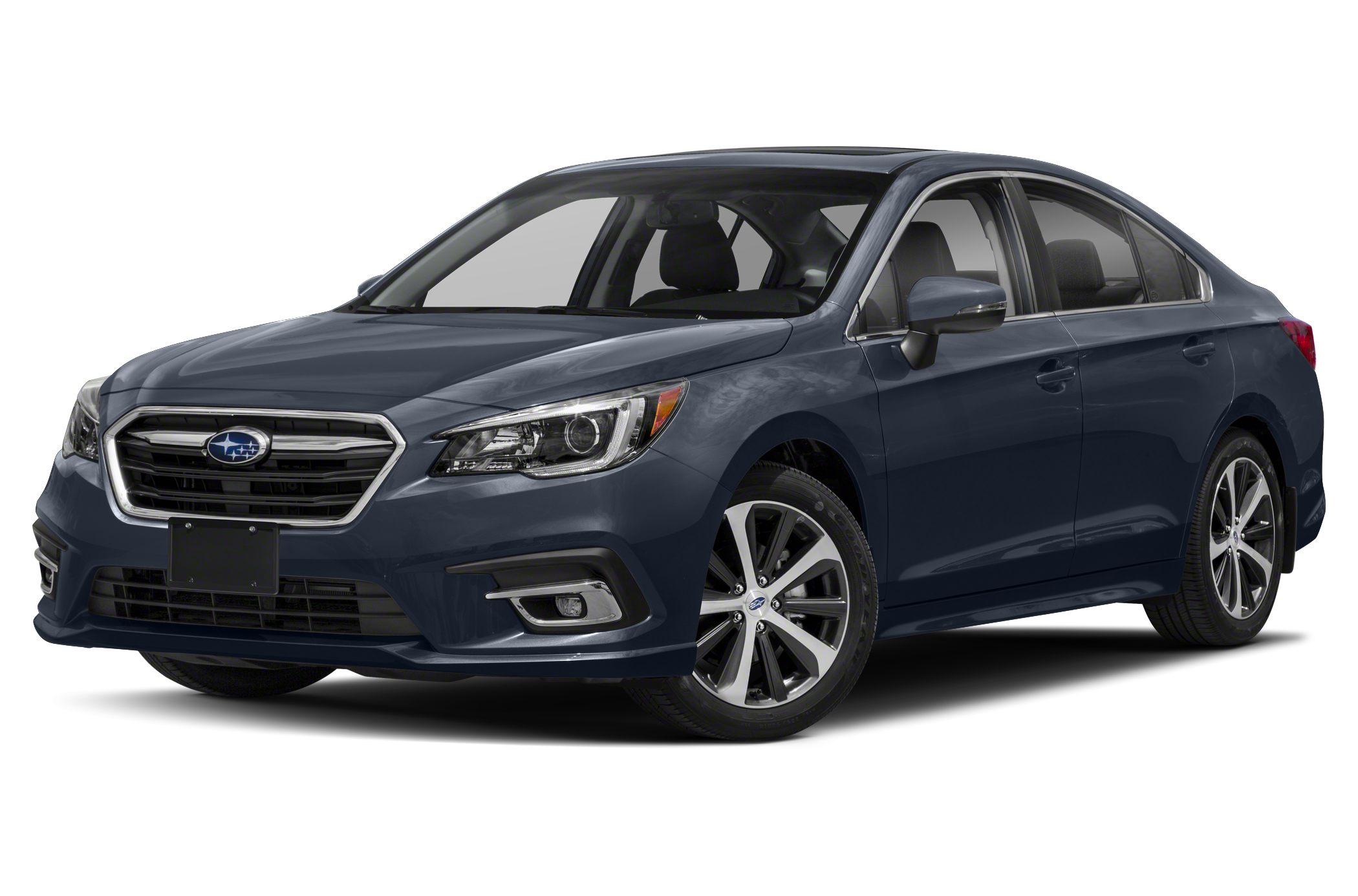 Subaru Legacy 3.6 R >> 2019 Subaru Legacy 3 6r Limited 4dr All Wheel Drive Sedan Specs And Prices