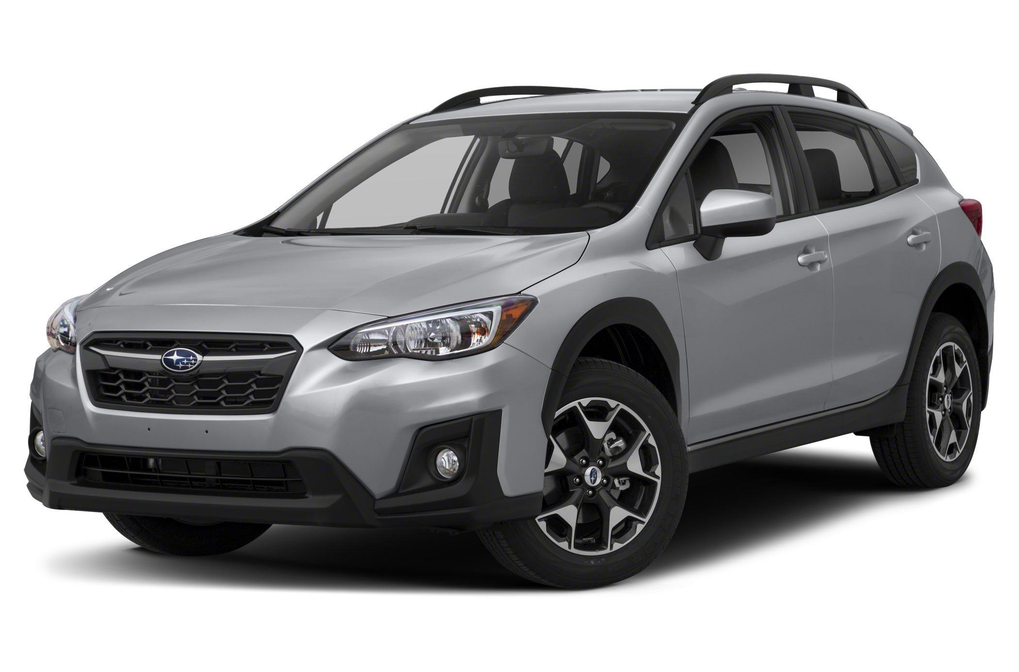 2018 subaru crosstrek white. Unique Crosstrek 2018 Subaru Crosstrek To Subaru Crosstrek White