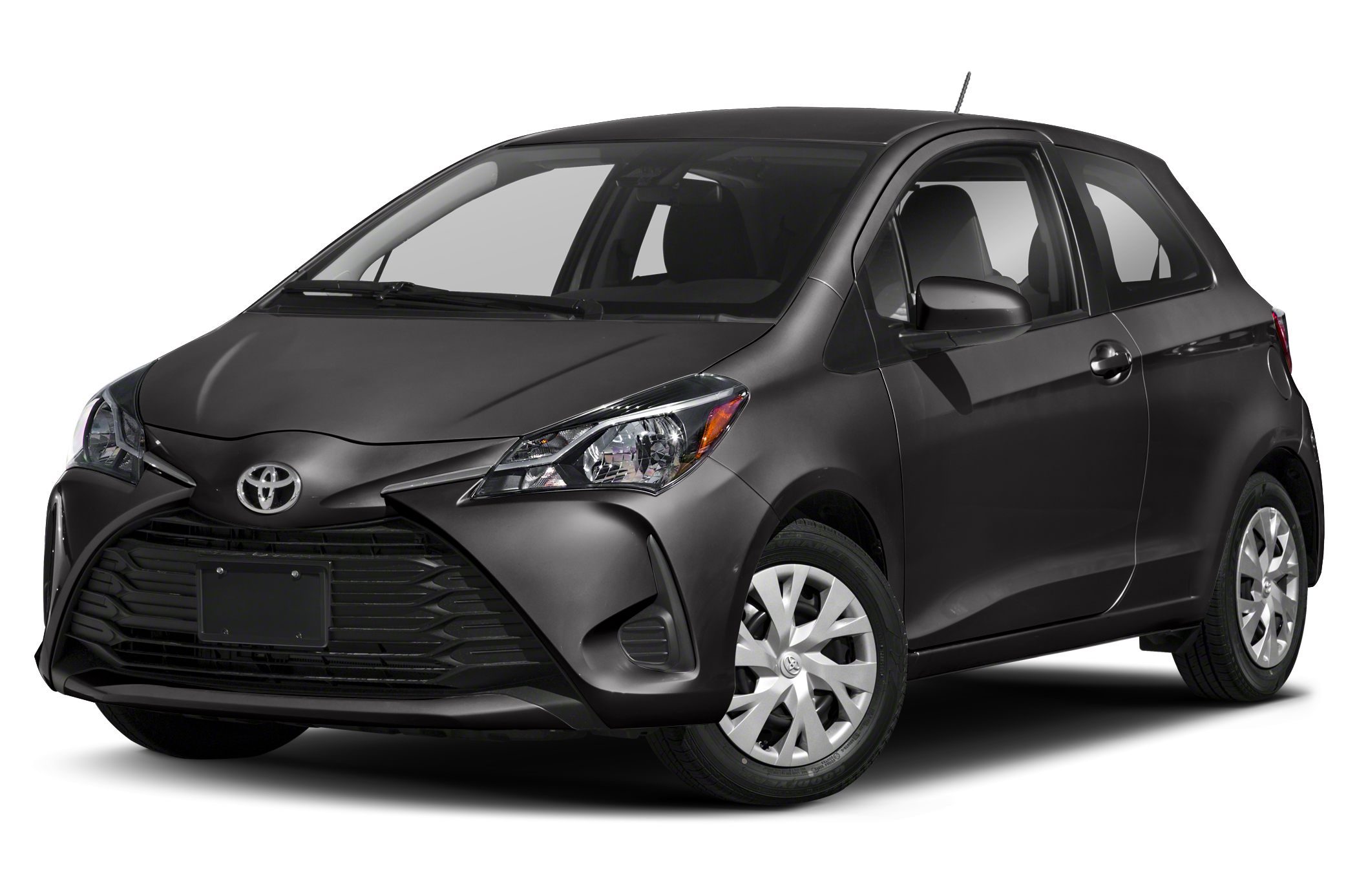 2015 toyota yaris first drive autoblog. Black Bedroom Furniture Sets. Home Design Ideas