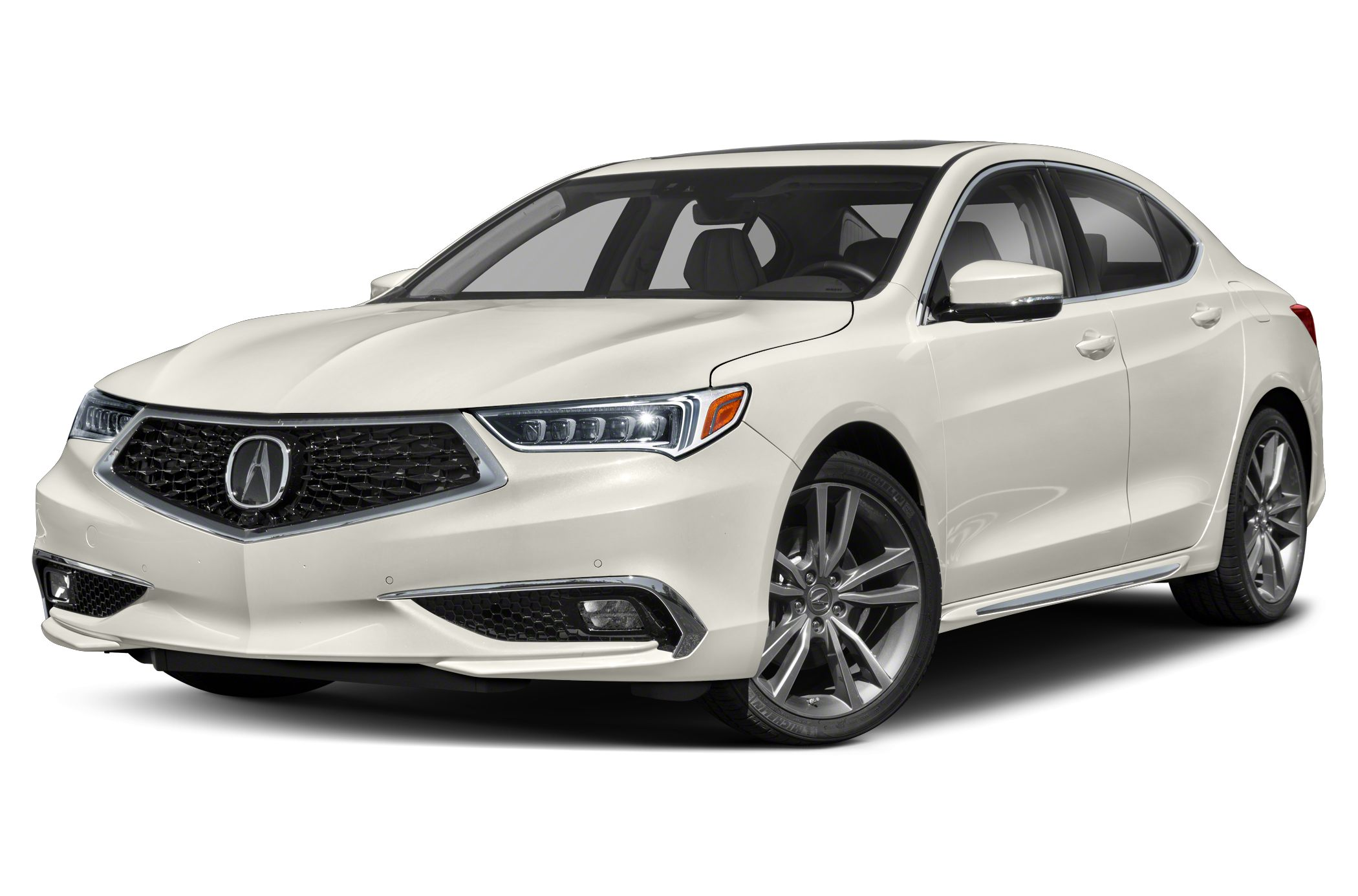 2020 Acura Tlx 3 5l Advance Pkg 4dr Sh Awd Sedan Specs And Prices