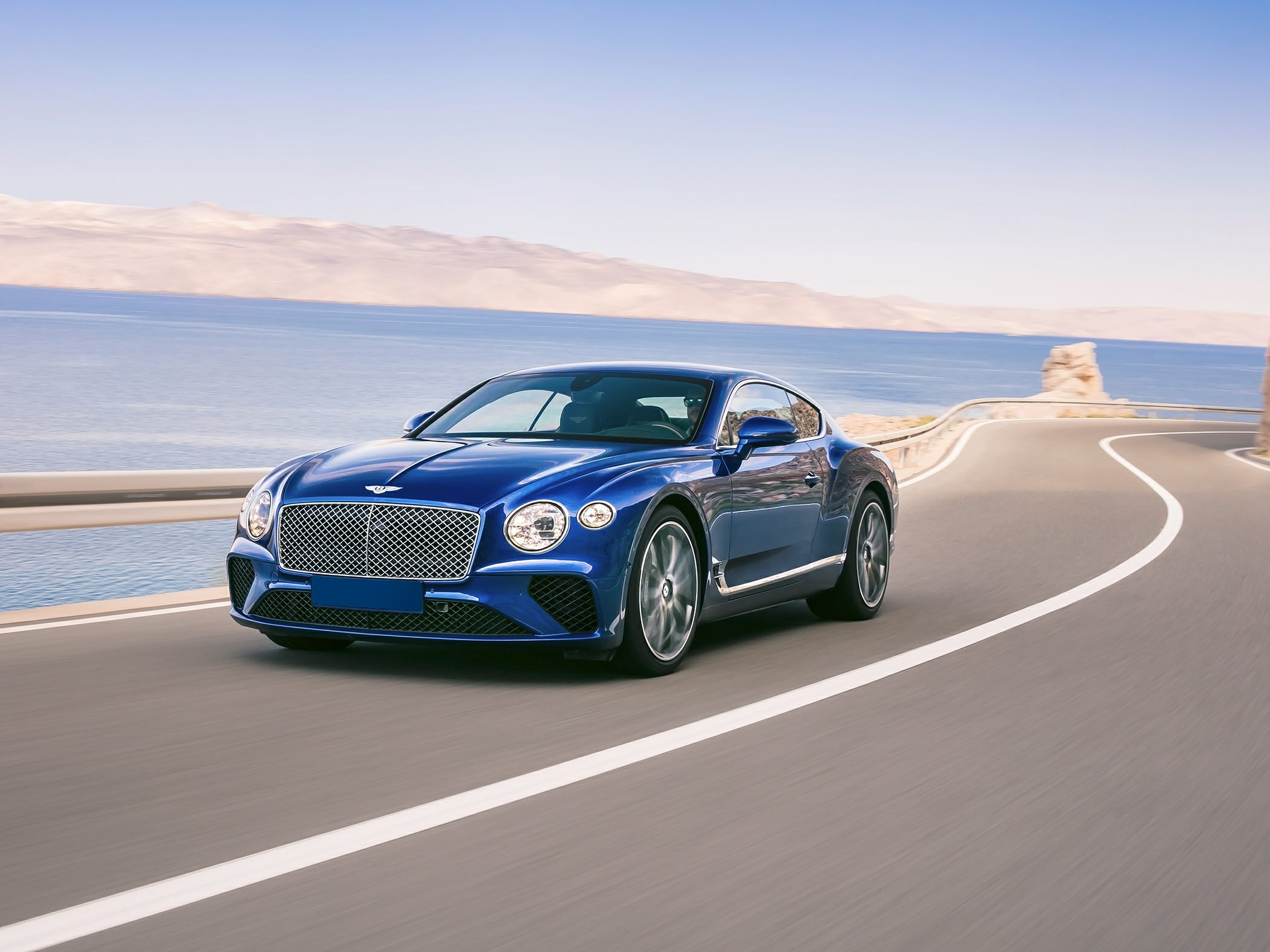 2021 Bentley Continental Gt W12 2dr All Wheel Drive Coupe Specs And Prices