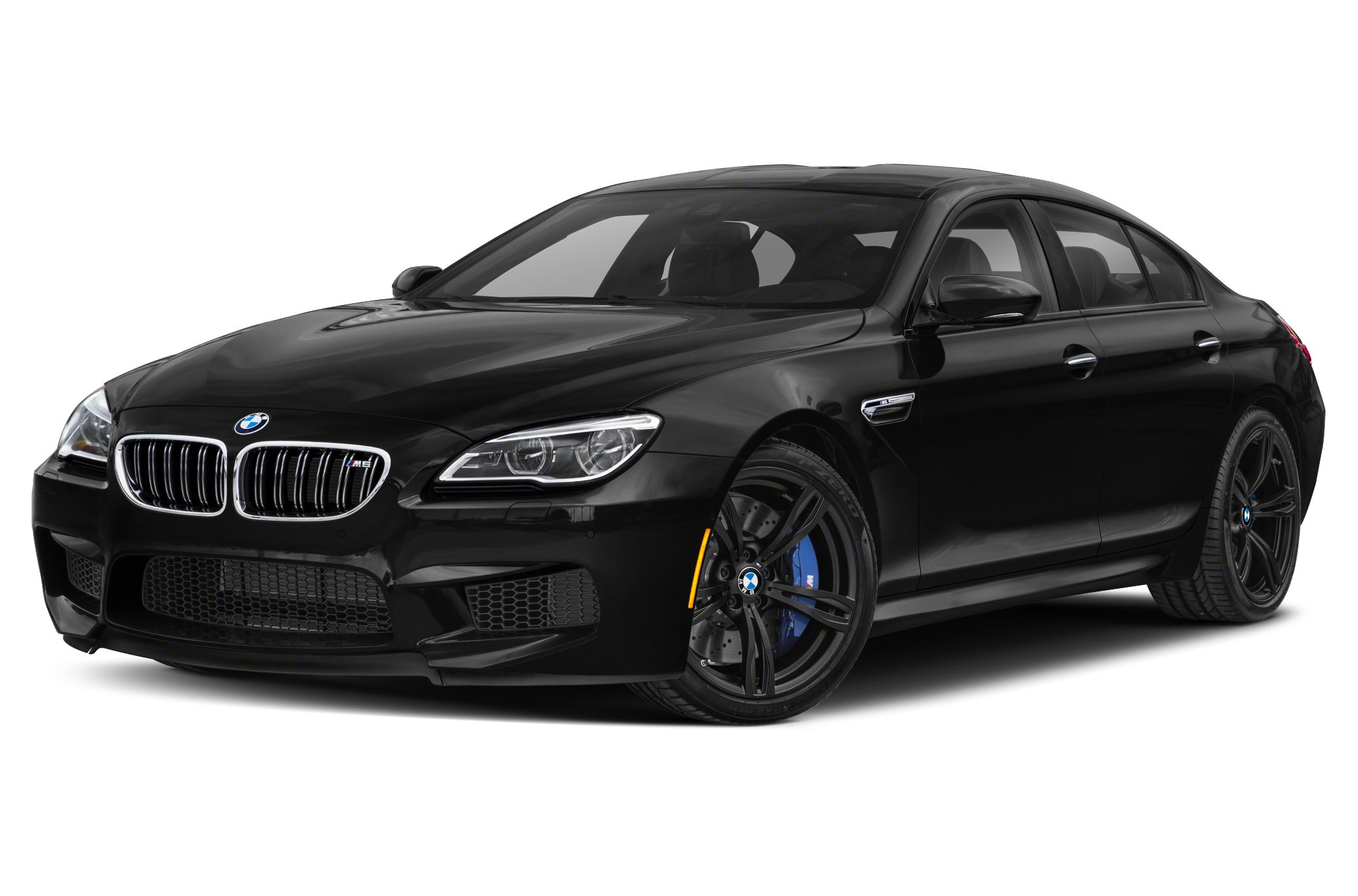 2019 Bmw M6 Gran Coupe Specs And Prices