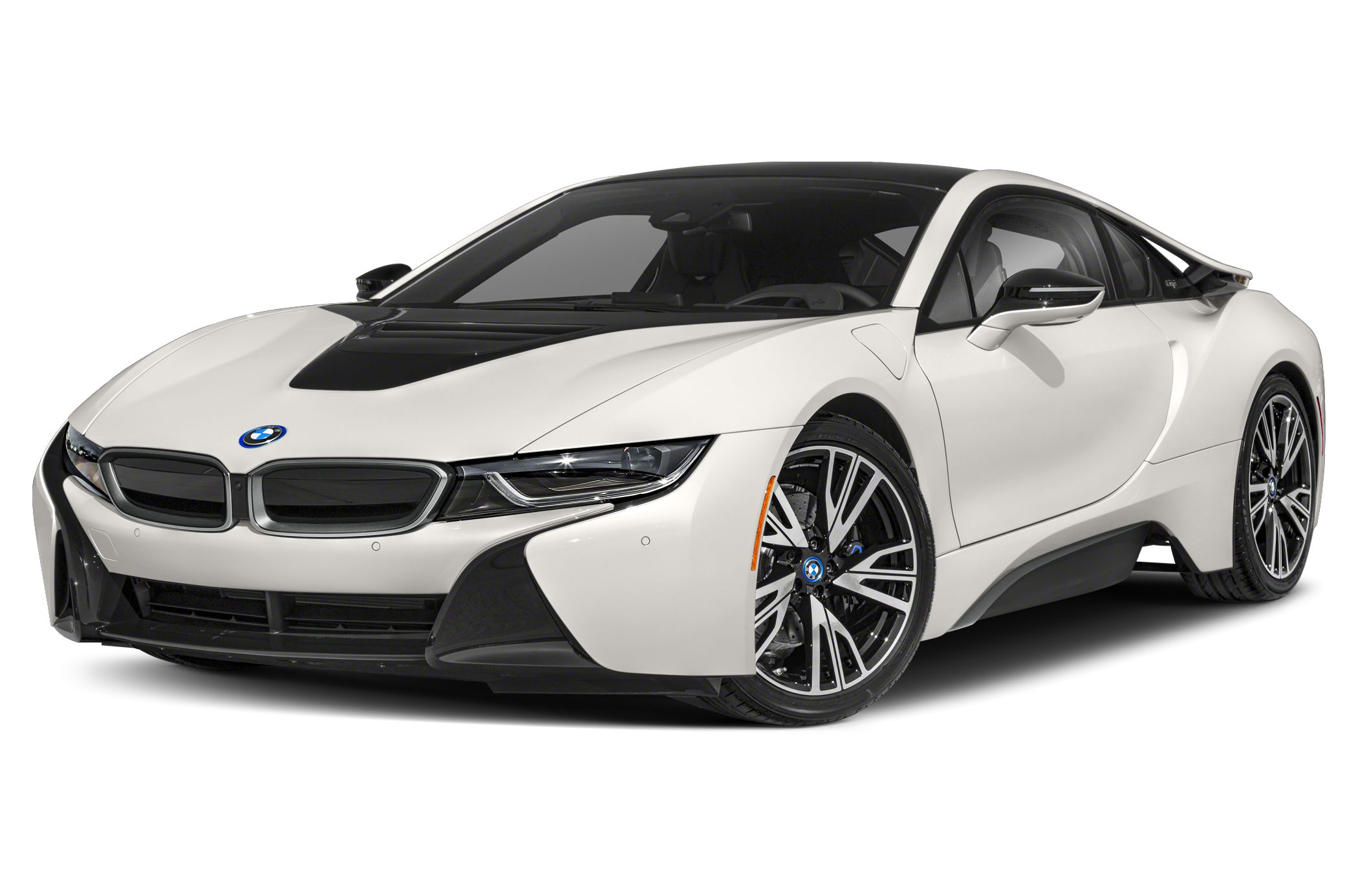 מתקדם BMW i8 Prices, Reviews and New Model Information - Autoblog FM-92