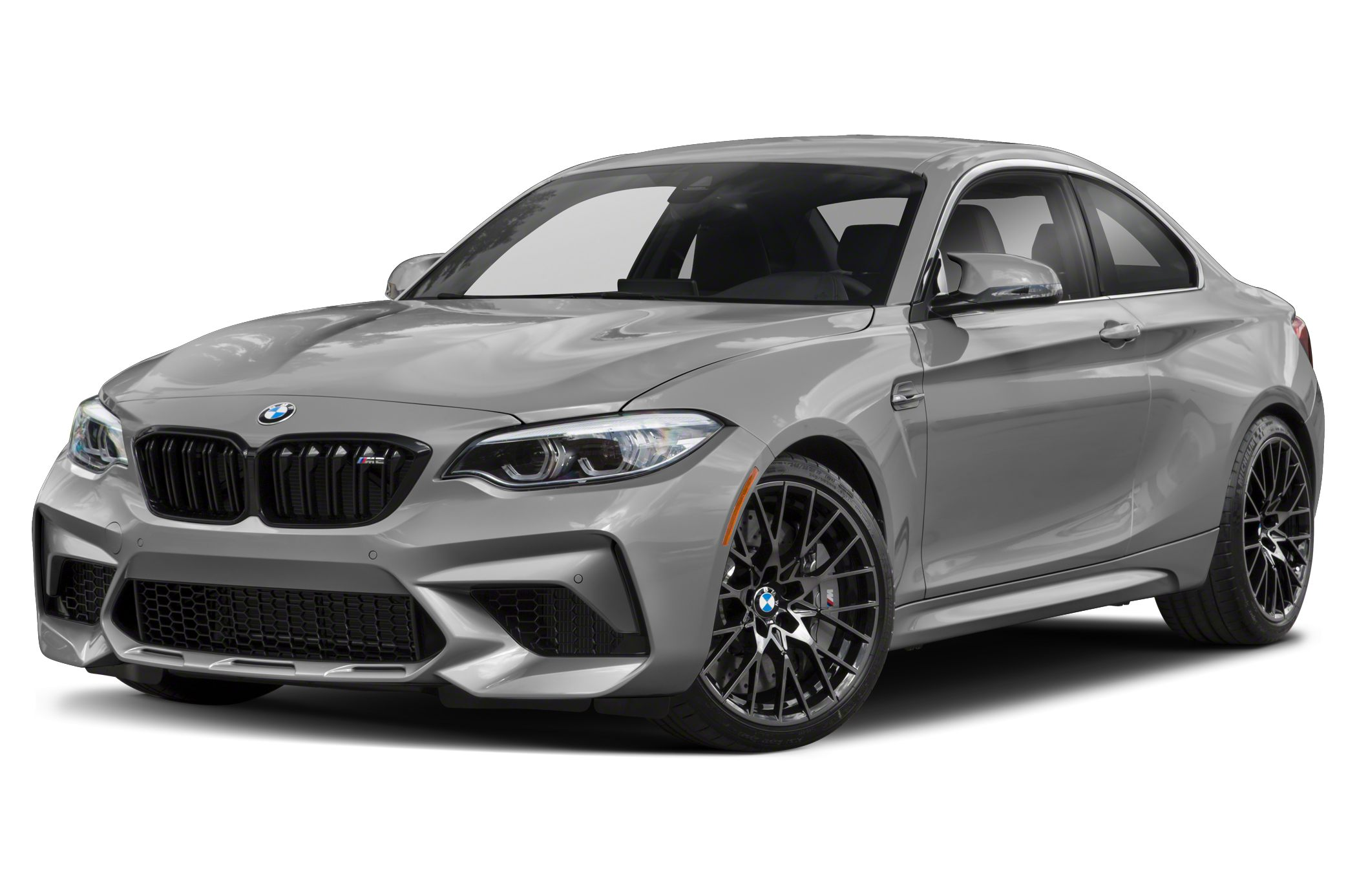 2019 Bmw M2 Specs And Prices