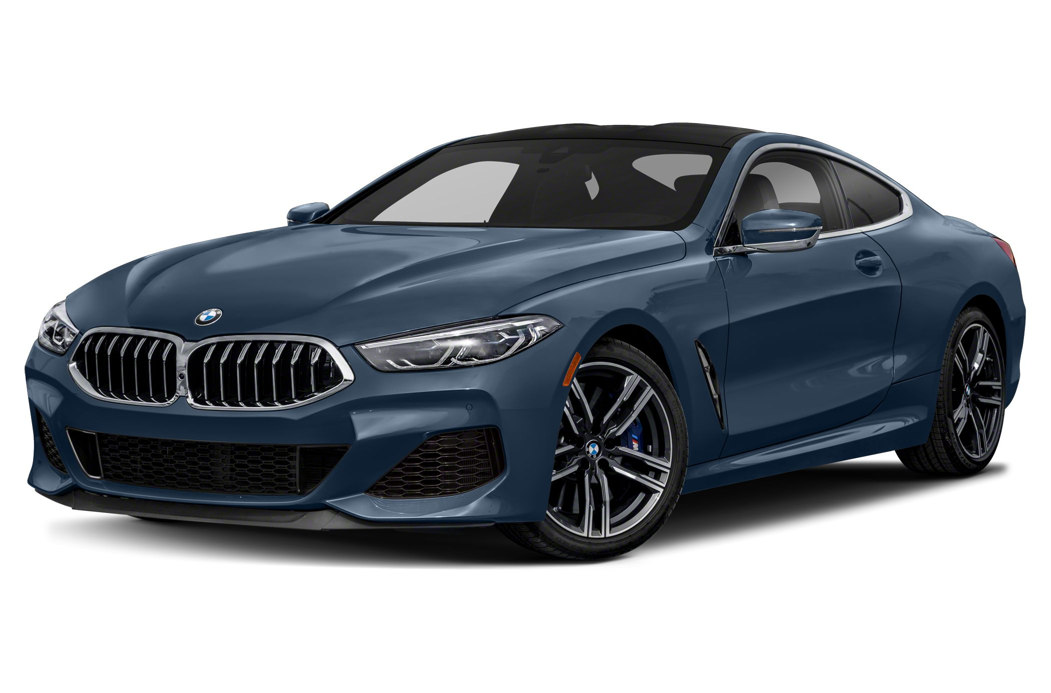 2019 Bmw M850 Specs And Prices